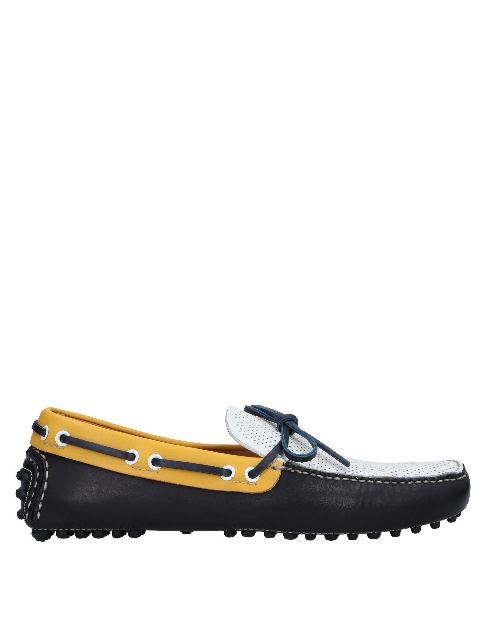 Carshoe Mokassins Herren  11526465RL Gute Qualität beliebte Schuhe