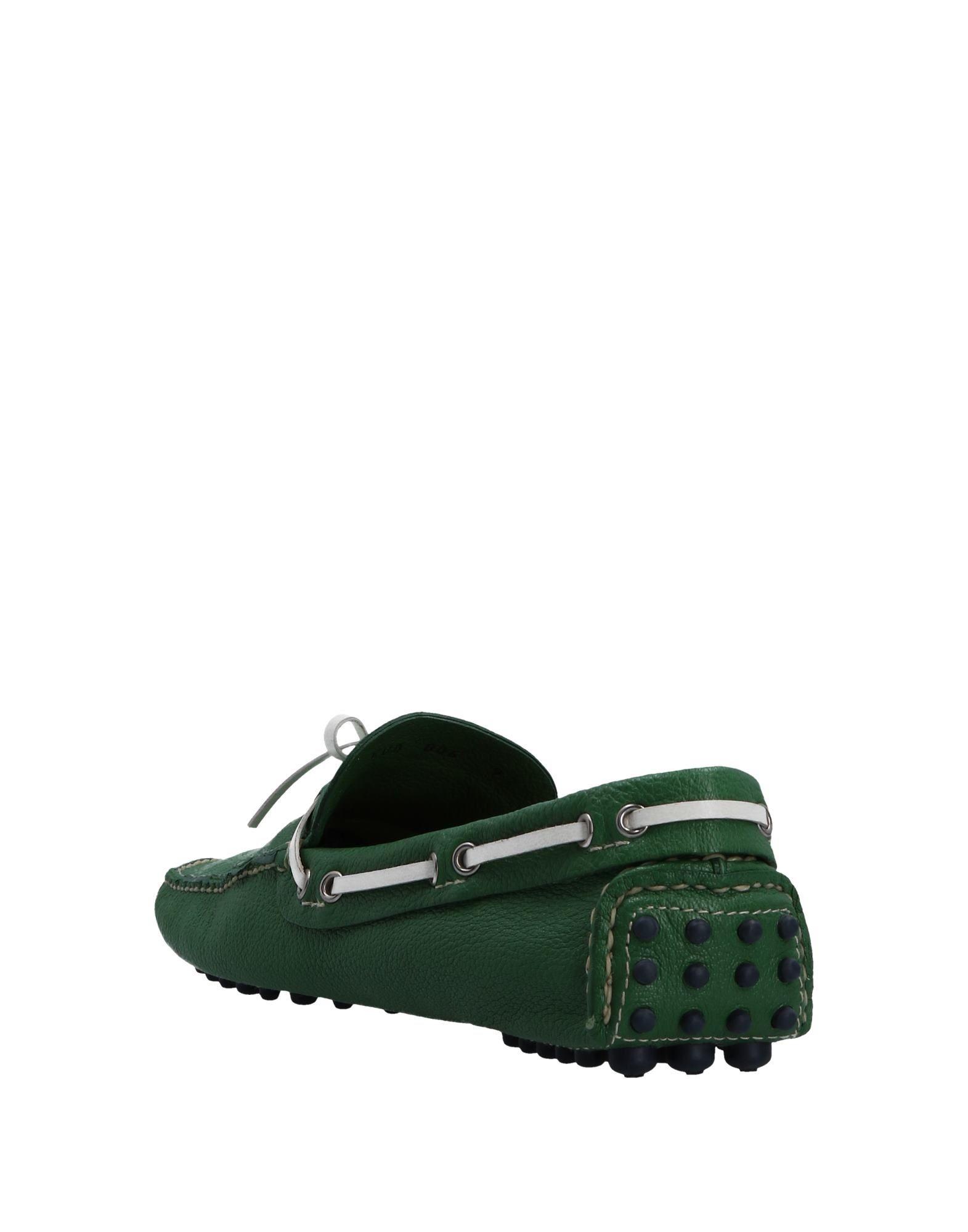 Carshoe Gute Mokassins Herren  11526466VS Gute Carshoe Qualität beliebte Schuhe 5d7531