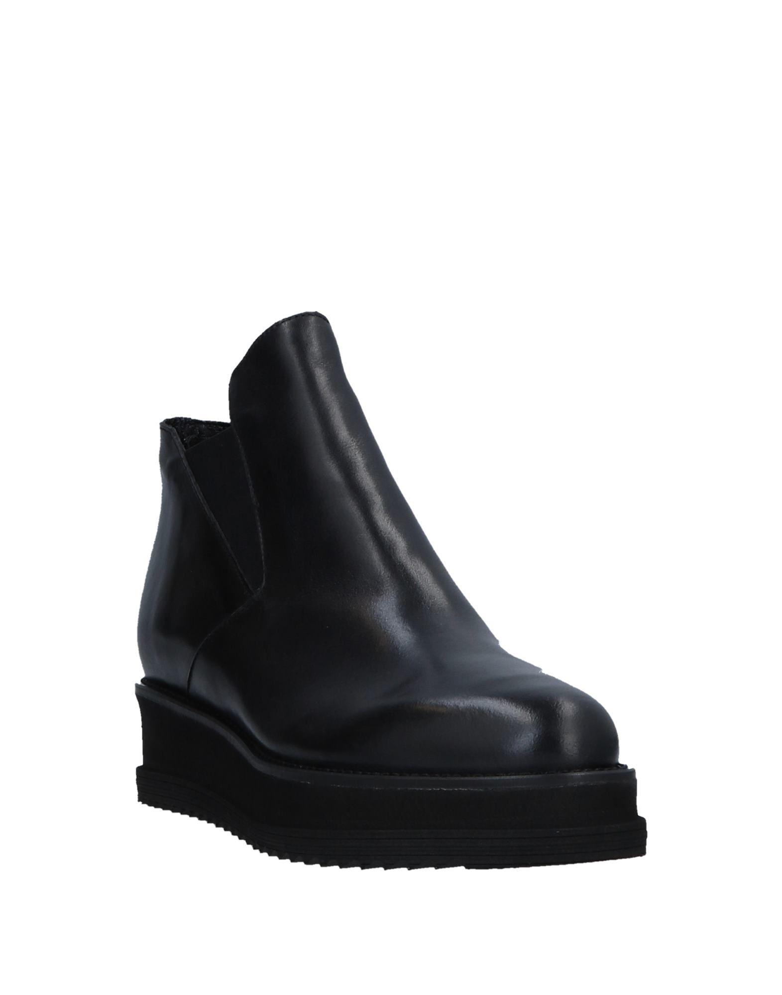 Stilvolle billige Schuhe Le Ble 11526469PJ Chelsea Boots Damen  11526469PJ Ble f4bb3e