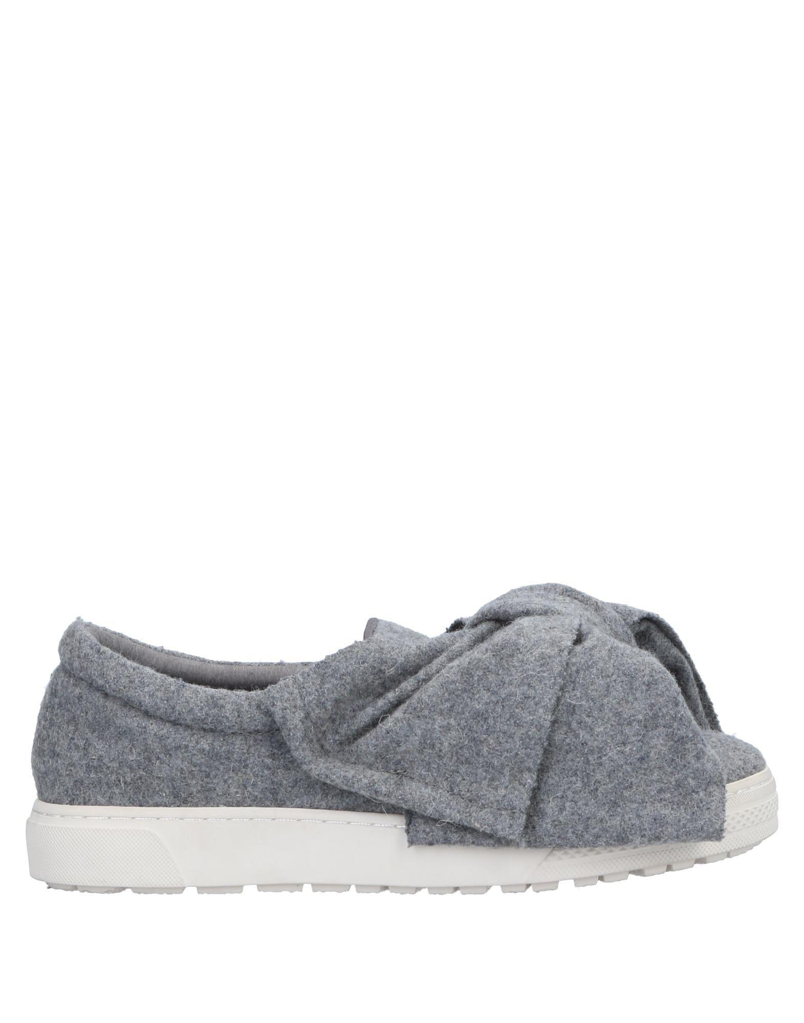 Sneakers Roberto Della Croce Donna - 11526472CL