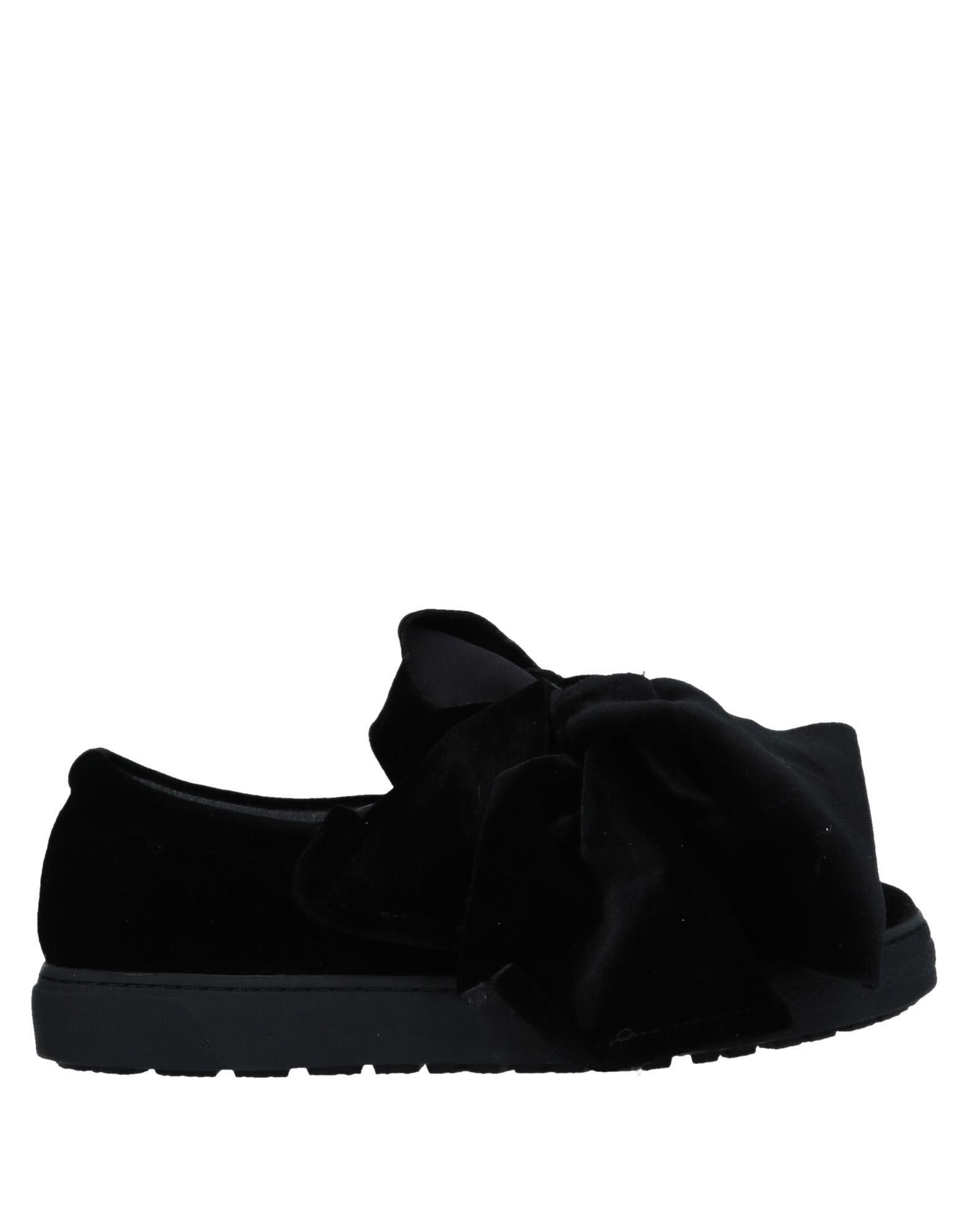 Roberto Della Croce Sneakers Damen  11526476EV Gute Qualität beliebte Schuhe