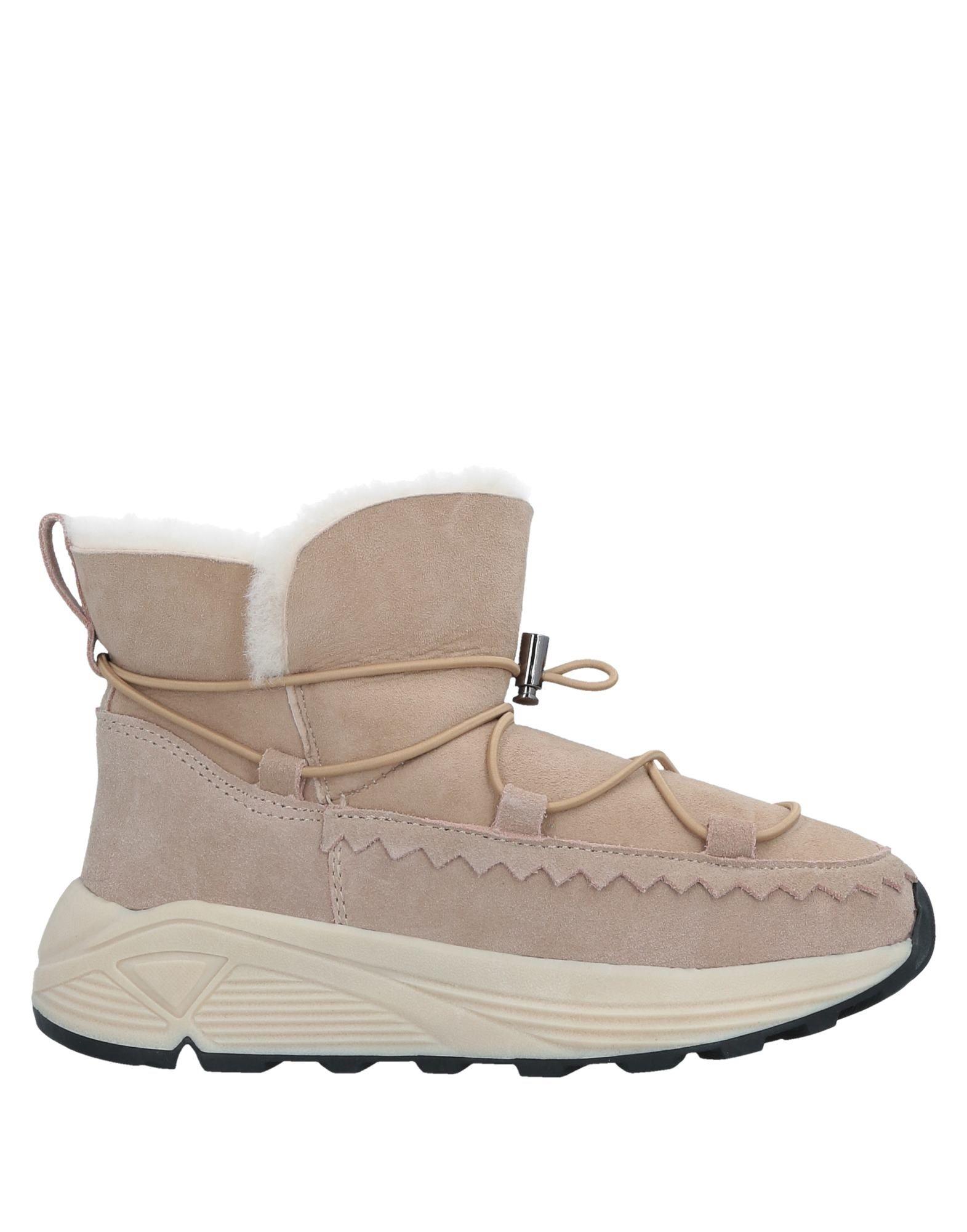 Roberto Della Croce Stiefelette Damen  11526478OV Gute Qualität beliebte Schuhe