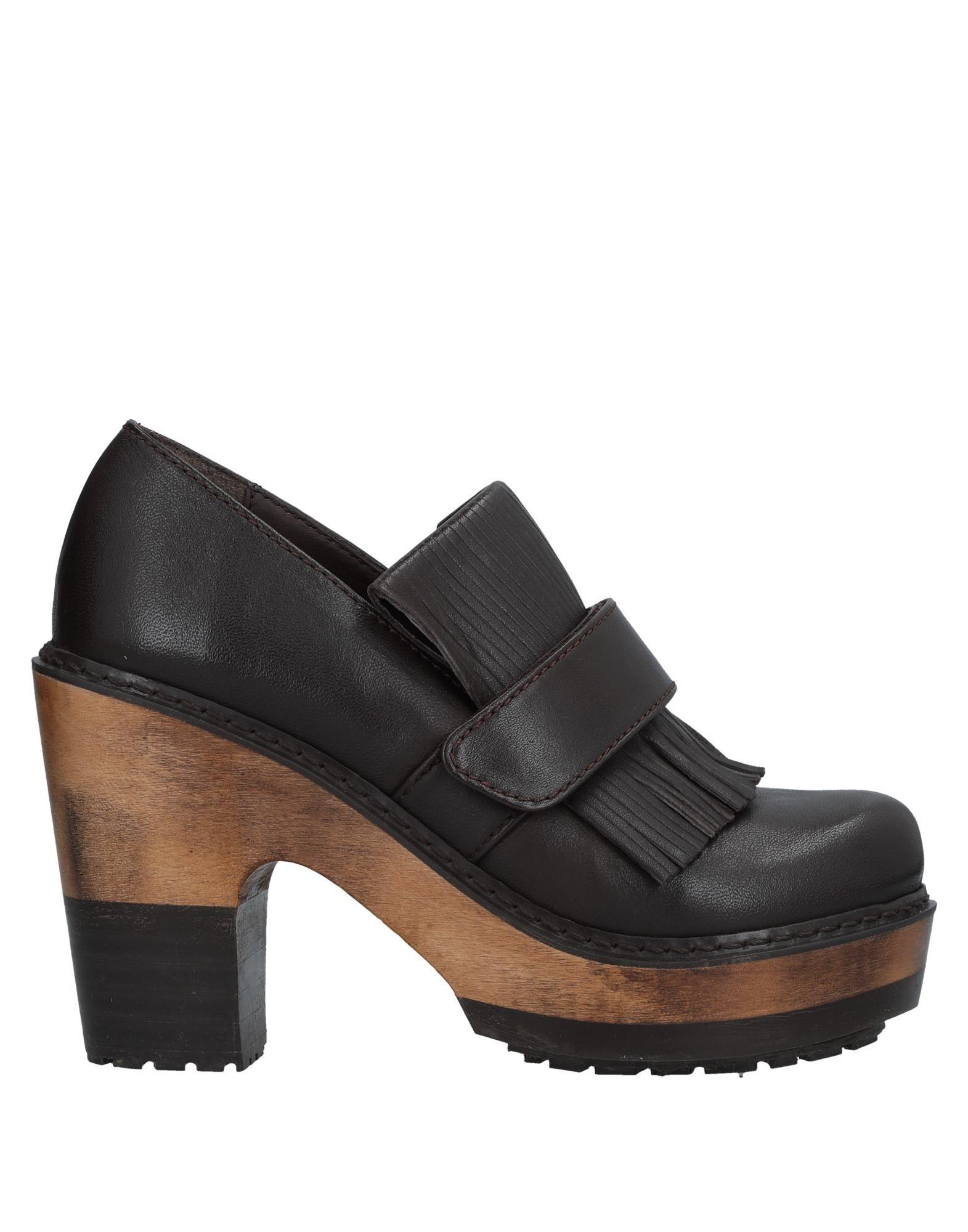 Gut um billige Schuhe zu  tragenC.G Berlin Mokassins Damen  zu 11526486OJ 4c3106