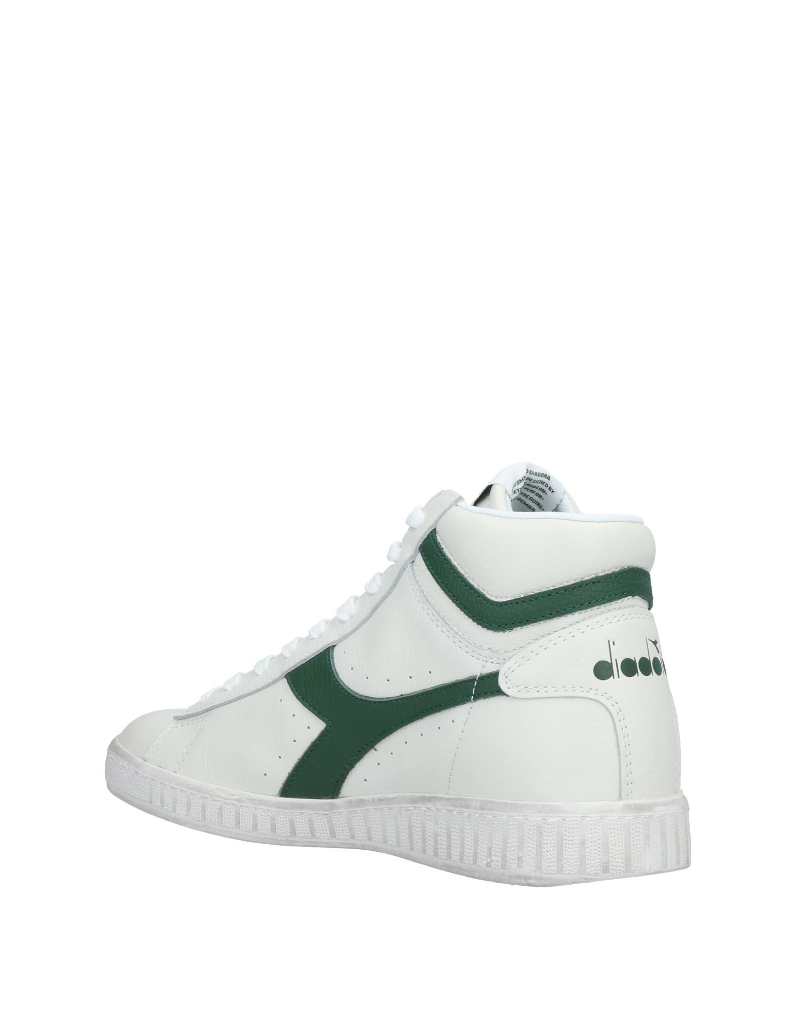 Rabatt echte Schuhe 11526496IR Diadora Sneakers Herren  11526496IR Schuhe 5c3308