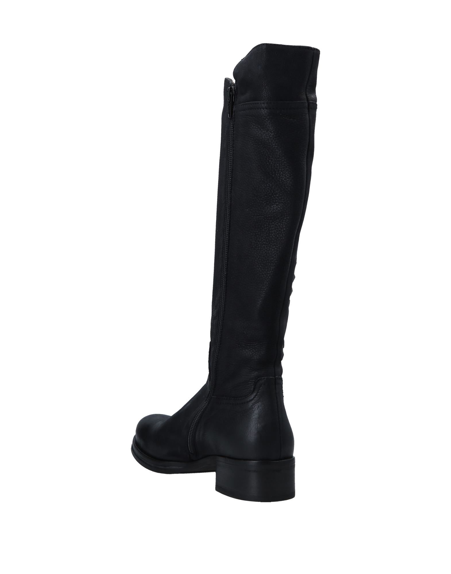Now Boots - - - Women Now Boots online on  United Kingdom - 11526498CD 28581d
