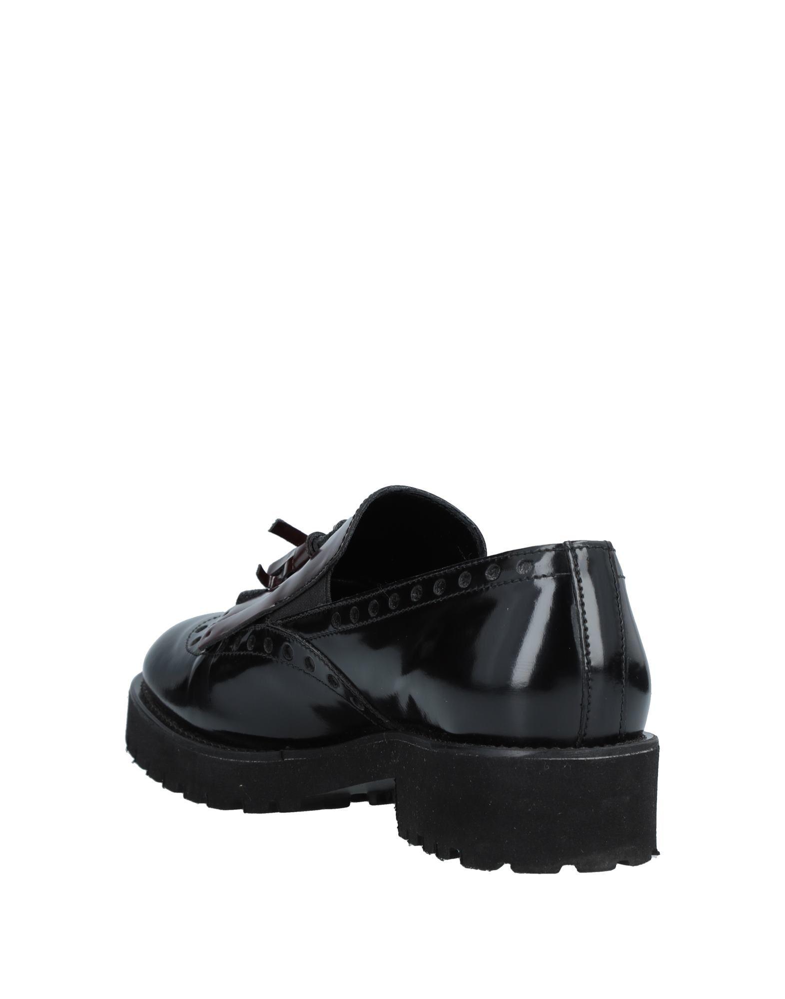 Stilvolle billige Schuhe Schuhe Schuhe Le Ble Mokassins Damen  11526500DS e99712