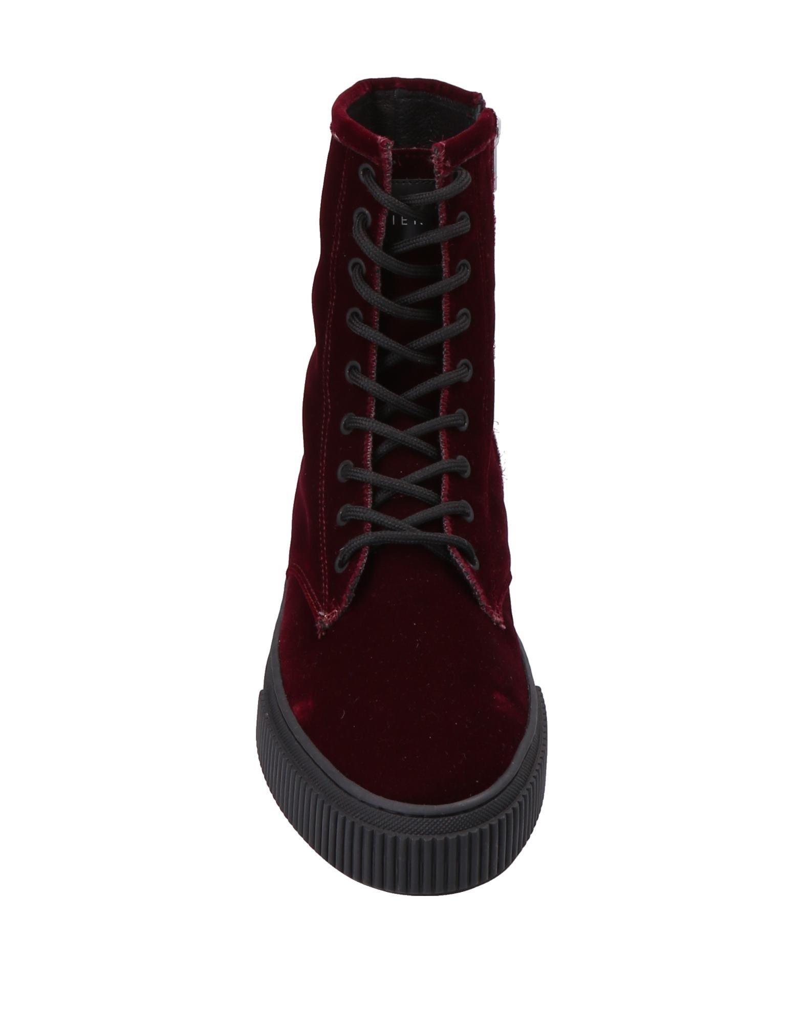 Stilvolle billige  Schuhe Metalgienchi Stiefelette Damen  billige 11526501PJ 4baf51