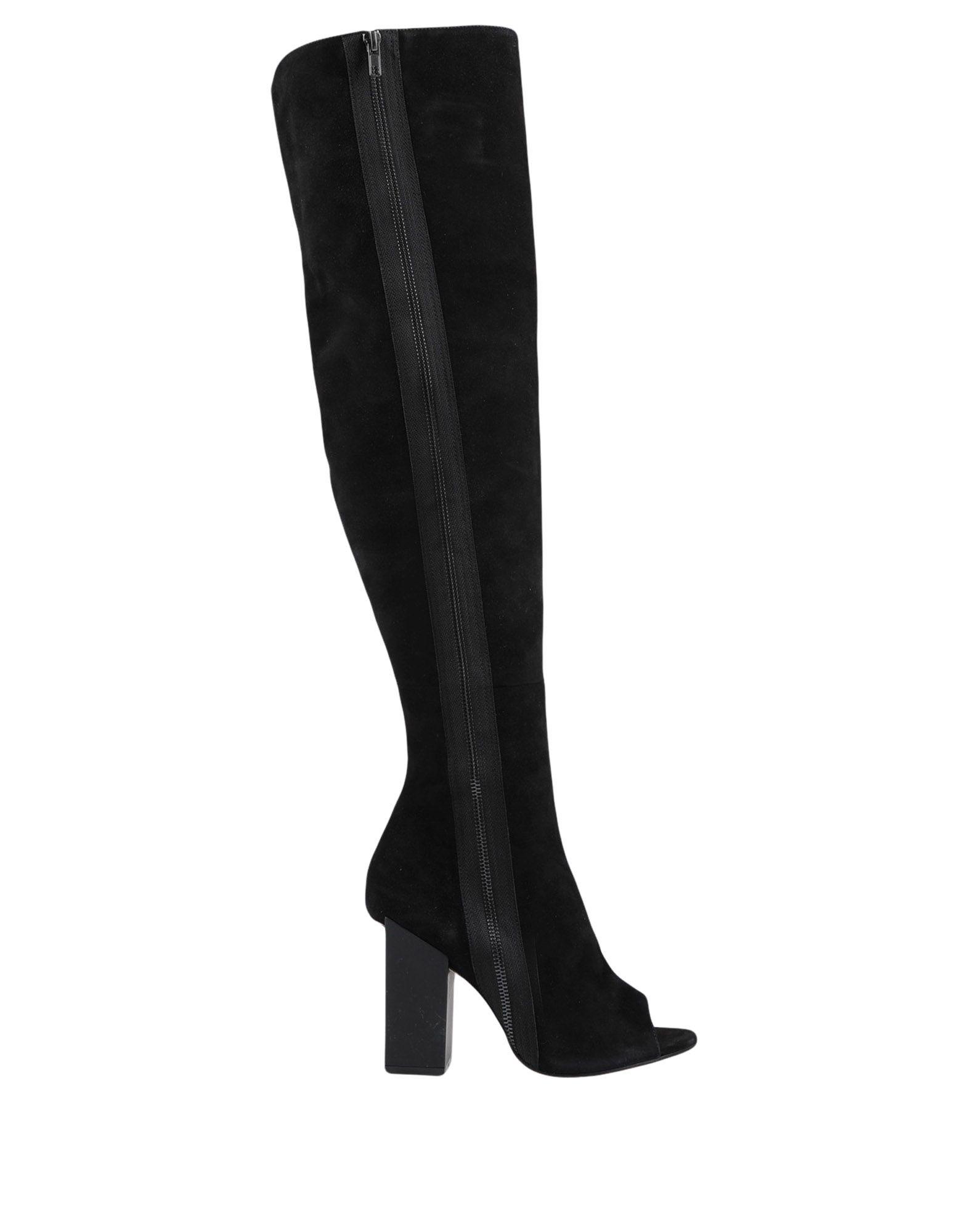 Stilvolle billige Schuhe Marc 11526506WP Ellis Stiefel Damen  11526506WP Marc 330d16