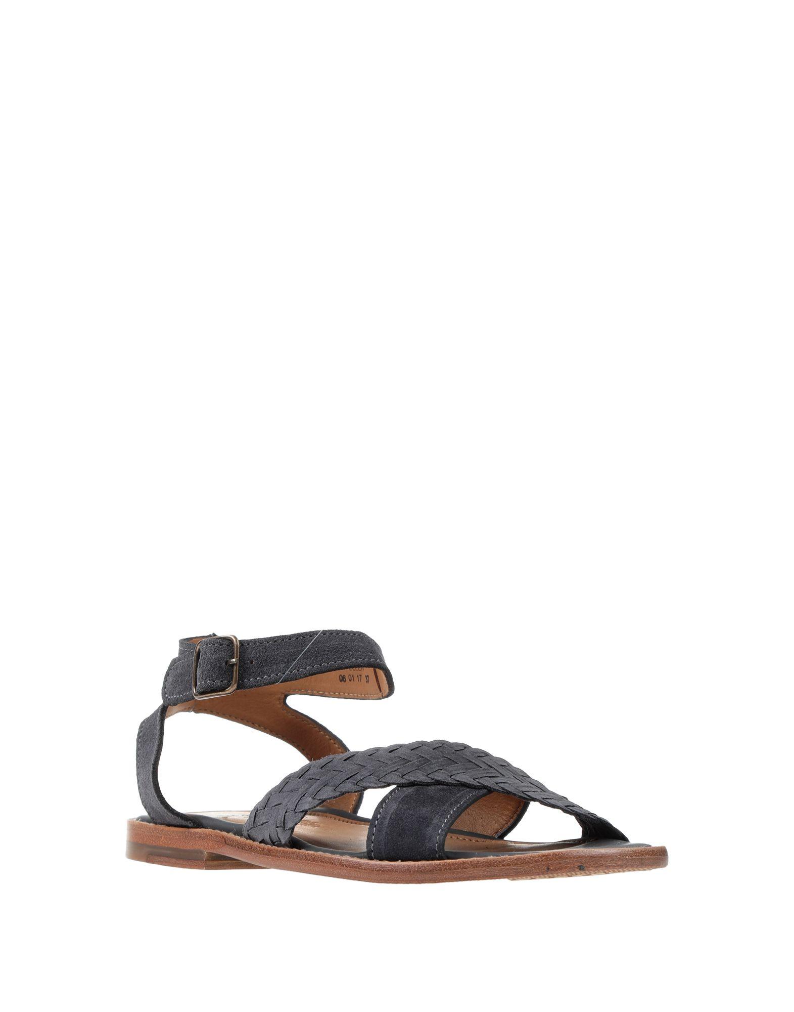 n.d.c. faite à la main des sandales - femmes femmes femmes n.d.c. faites à la main, des sandales en ligne sur canada - 11526507ds 35239d