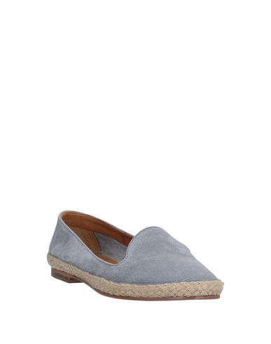 Hand d Gris c Made N Espadrilles By S8Axx