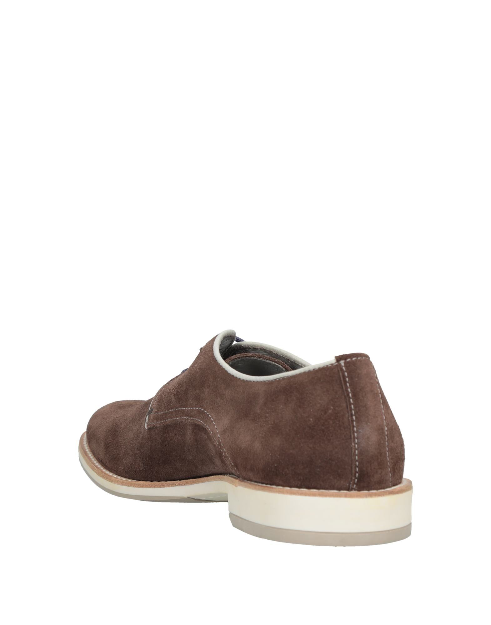 Pal Zileri Gute Schnürschuhe Herren  11526512NC Gute Zileri Qualität beliebte Schuhe f030f1