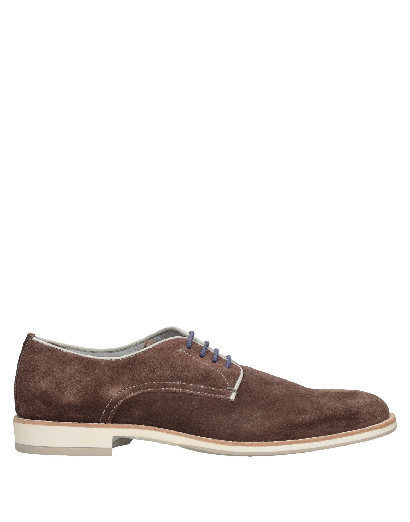 Pal Zileri Schnürschuhe Herren  11526512NC Gute Qualität beliebte Schuhe