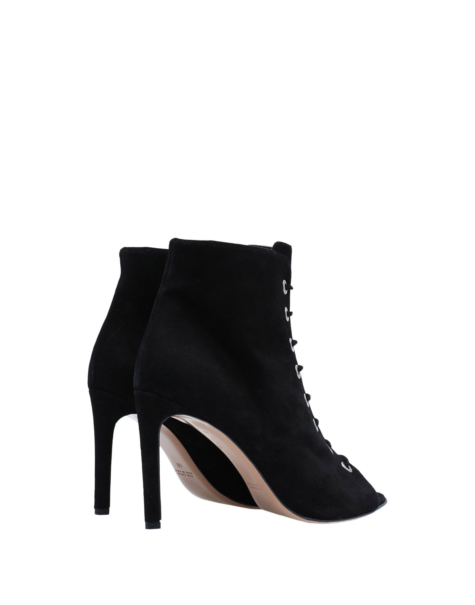 Jolie By Edward Spiers Stiefelette Damen  11526516GF Heiße Schuhe