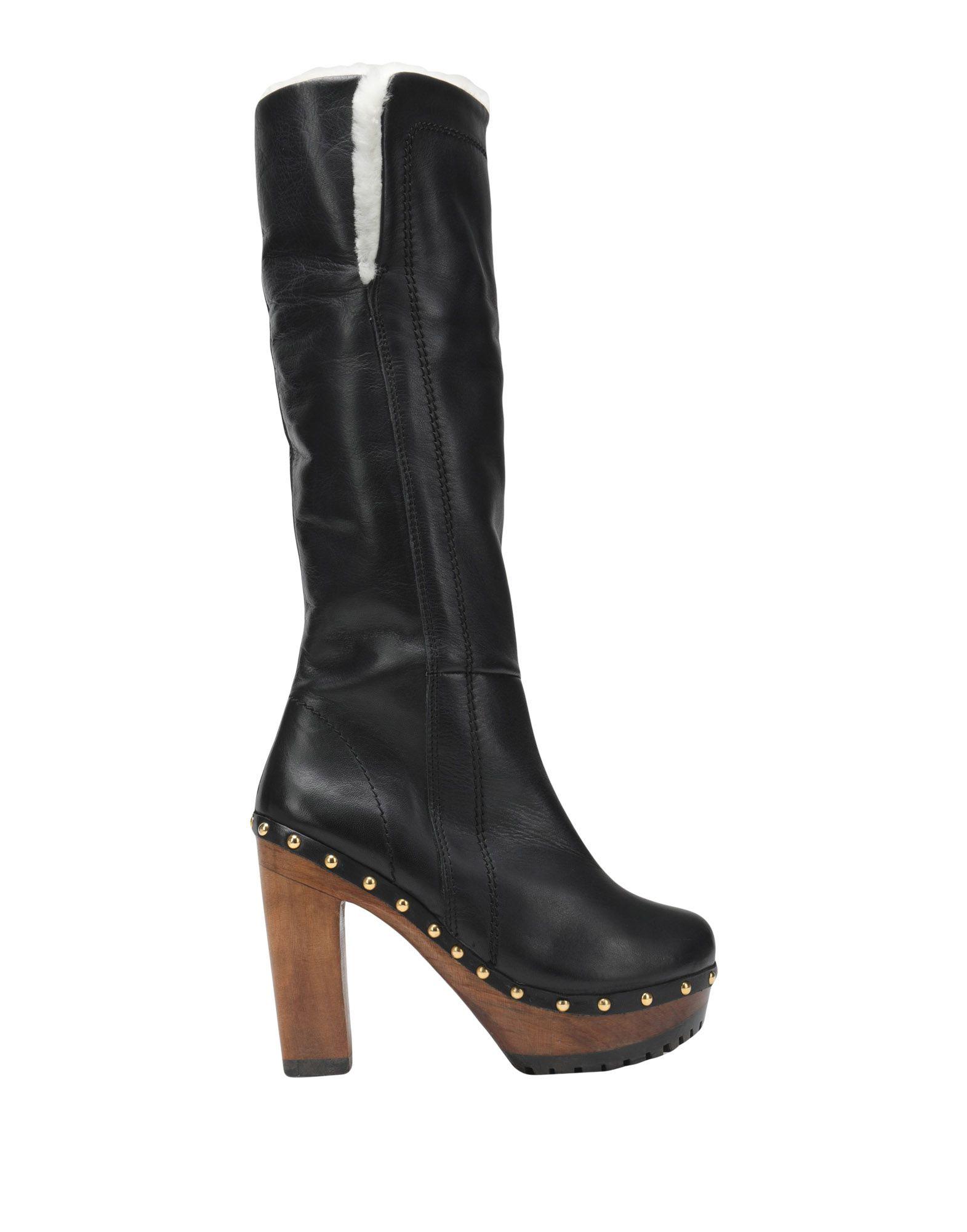 C.G C.G Berlin Boots - Women C.G C.G Berlin Boots online on  Australia - 11526533TK 412c62