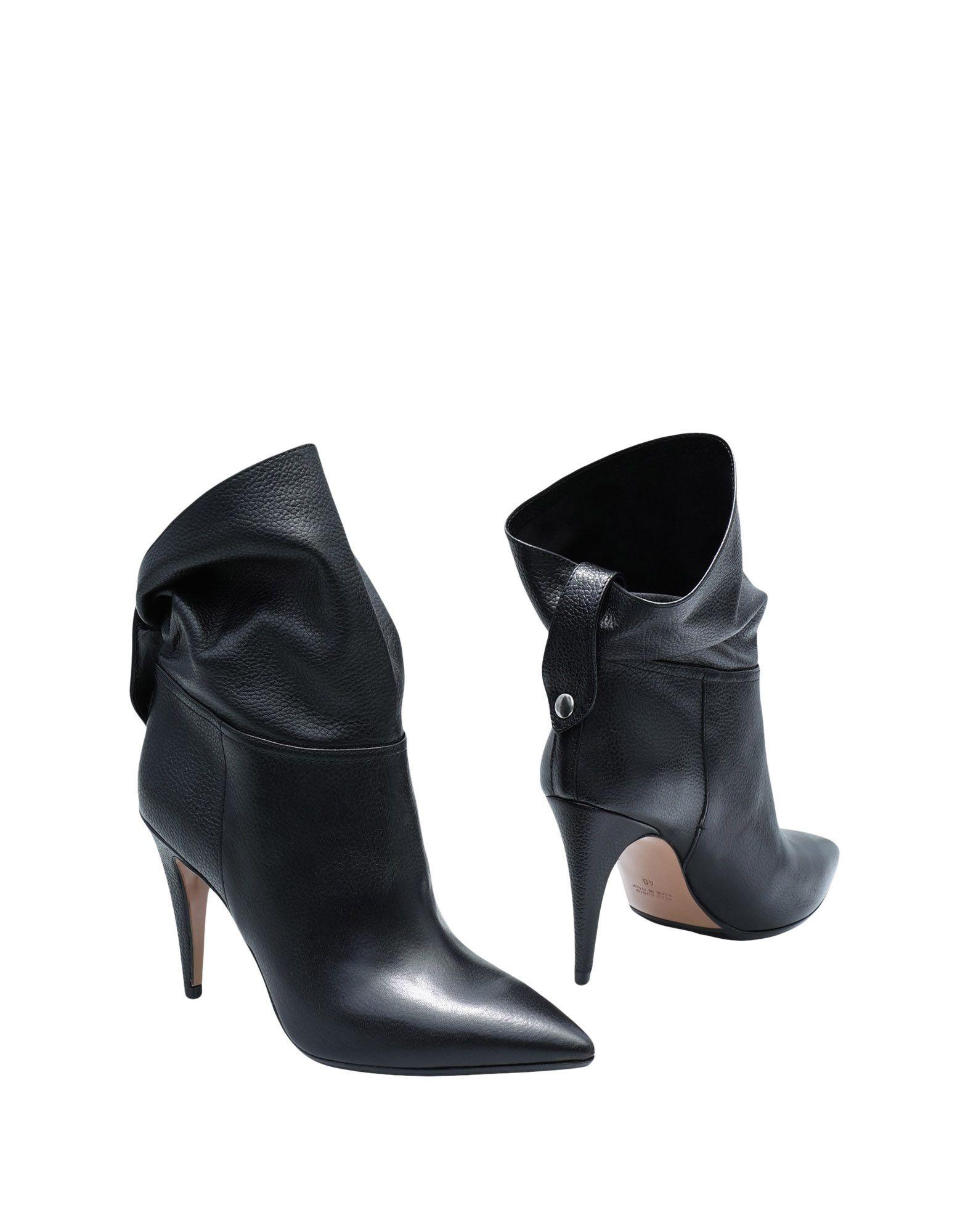 Jolie By Edward Spiers Stiefelette Damen  11526545PQGut aussehende strapazierfähige Schuhe