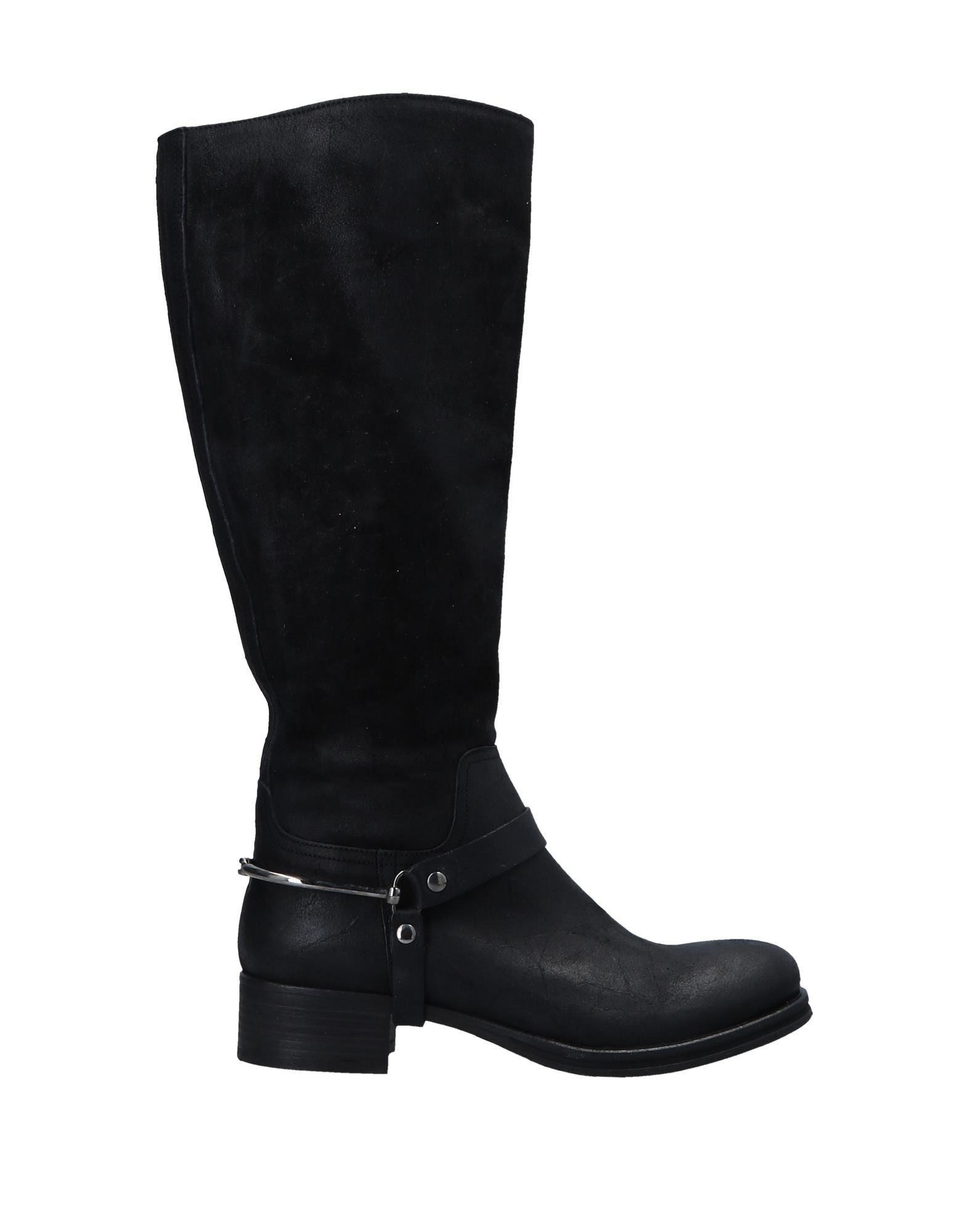 Now Boots - Women Now Boots online 11526551FC on  Canada - 11526551FC online dd8216