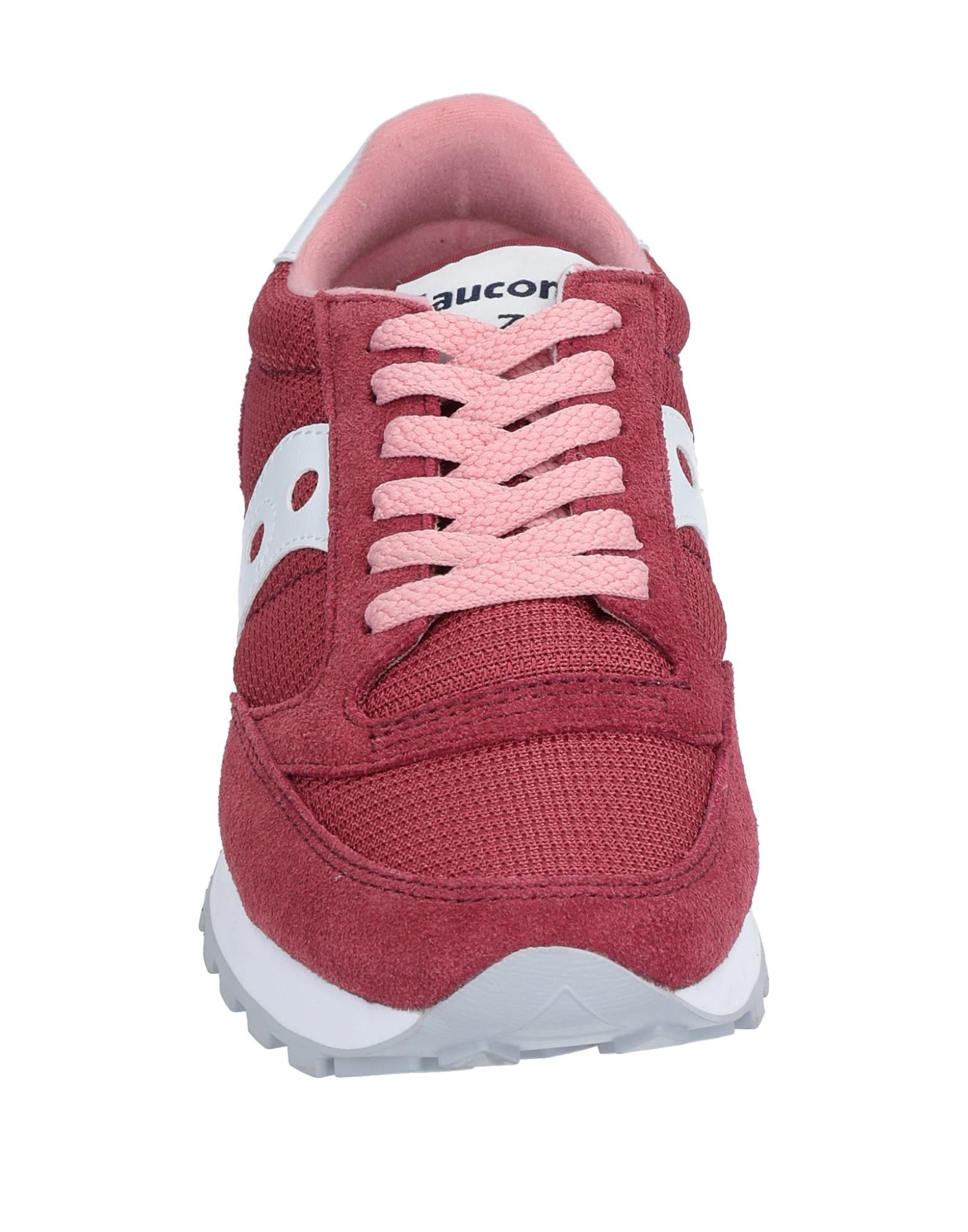 Saucony Sneakers Damen  11526573AC Gute Qualität beliebte Schuhe