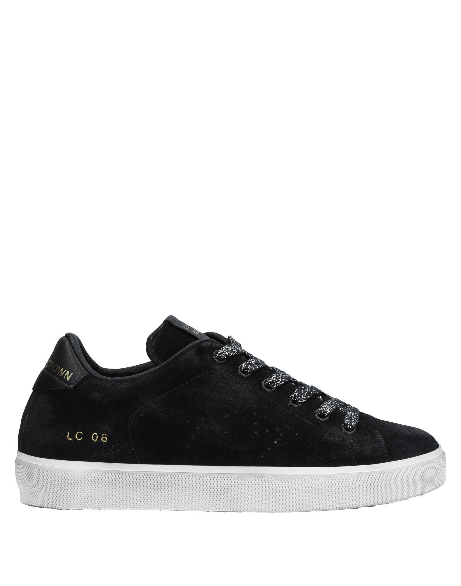 Sneakers Joshua*S Uomo - 11514428FU Scarpe economiche e buone