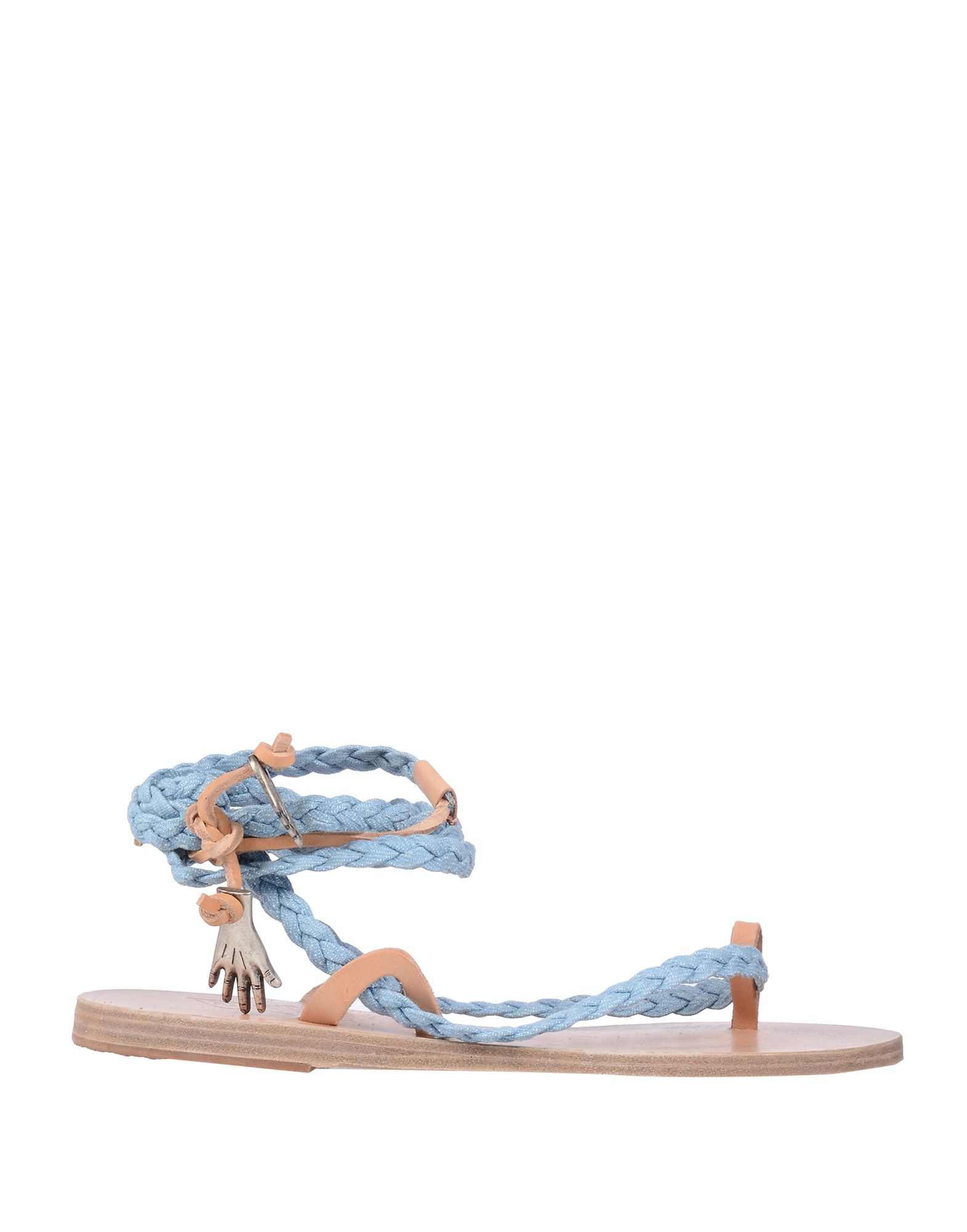 Ancient Greek Sandals Flip Flops Sandals - Women Ancient Greek Sandals Flops Flip Flops online on  United Kingdom - 11526578DW 3d7fac
