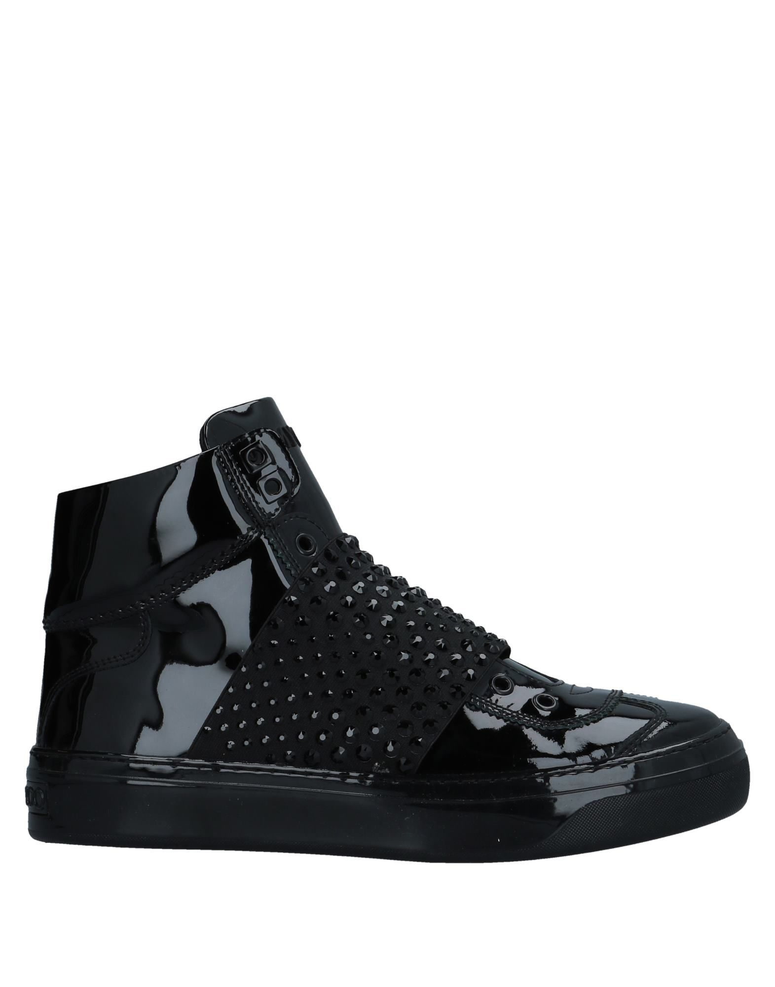 Sneakers Jimmy Choo Donna - 11526588JT