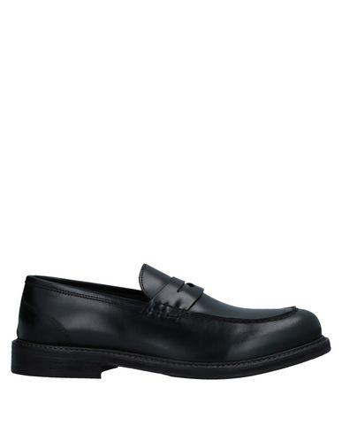 Zapatos con descuento Mocasín Brawn's Hombre - Mocasines Brawn's - 11526596ME Negro