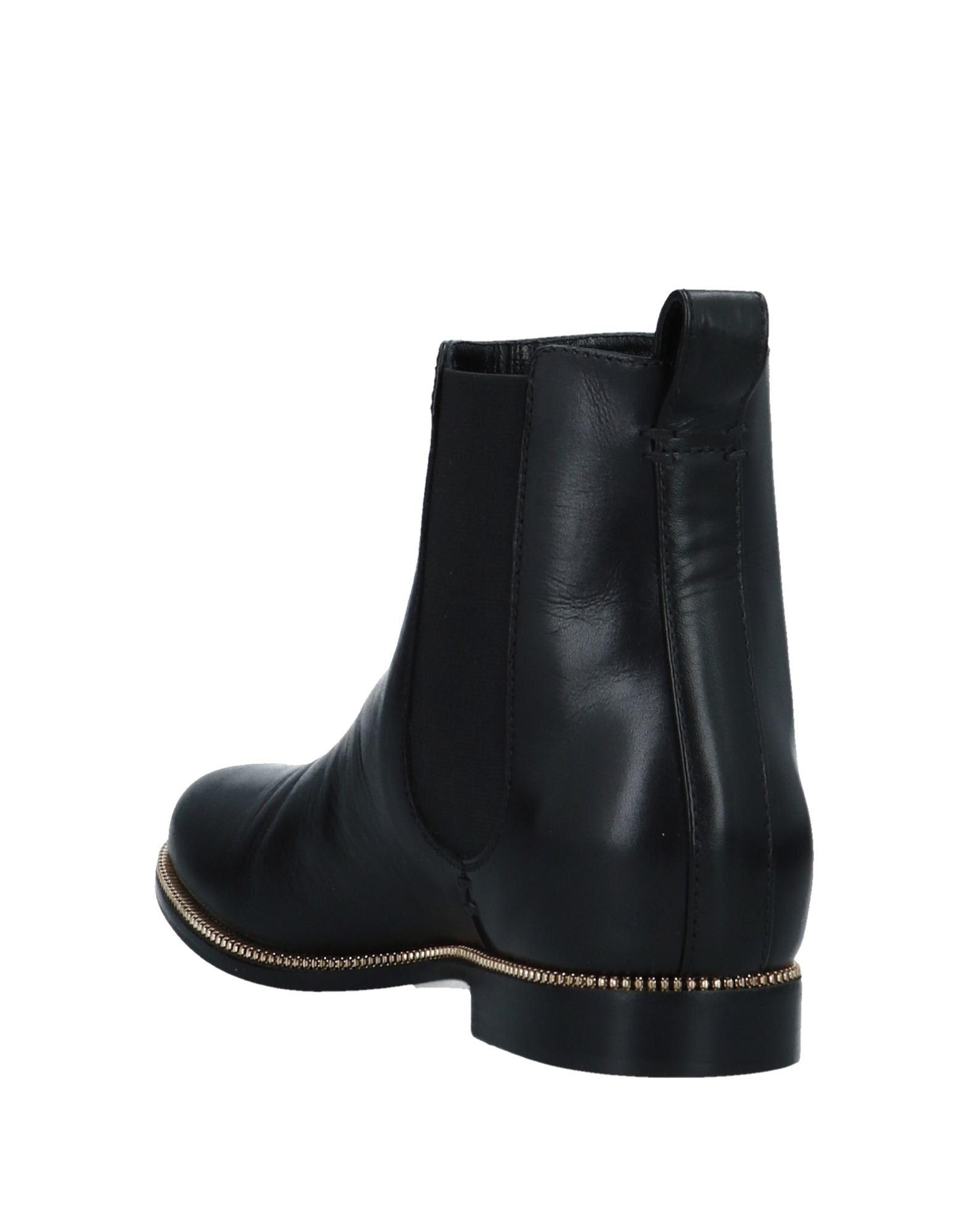 Sergio Rossi 11526598OKGünstige Chelsea Boots Damen  11526598OKGünstige Rossi gut aussehende Schuhe a1a9fa