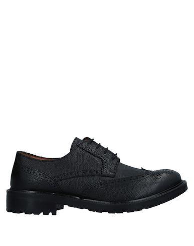 Zapatos con descuento Zapato De Cordones Brawn's Hombre - Zapatos 11526616PE De Cordones Brawn's - 11526616PE Zapatos Negro 6c1cac