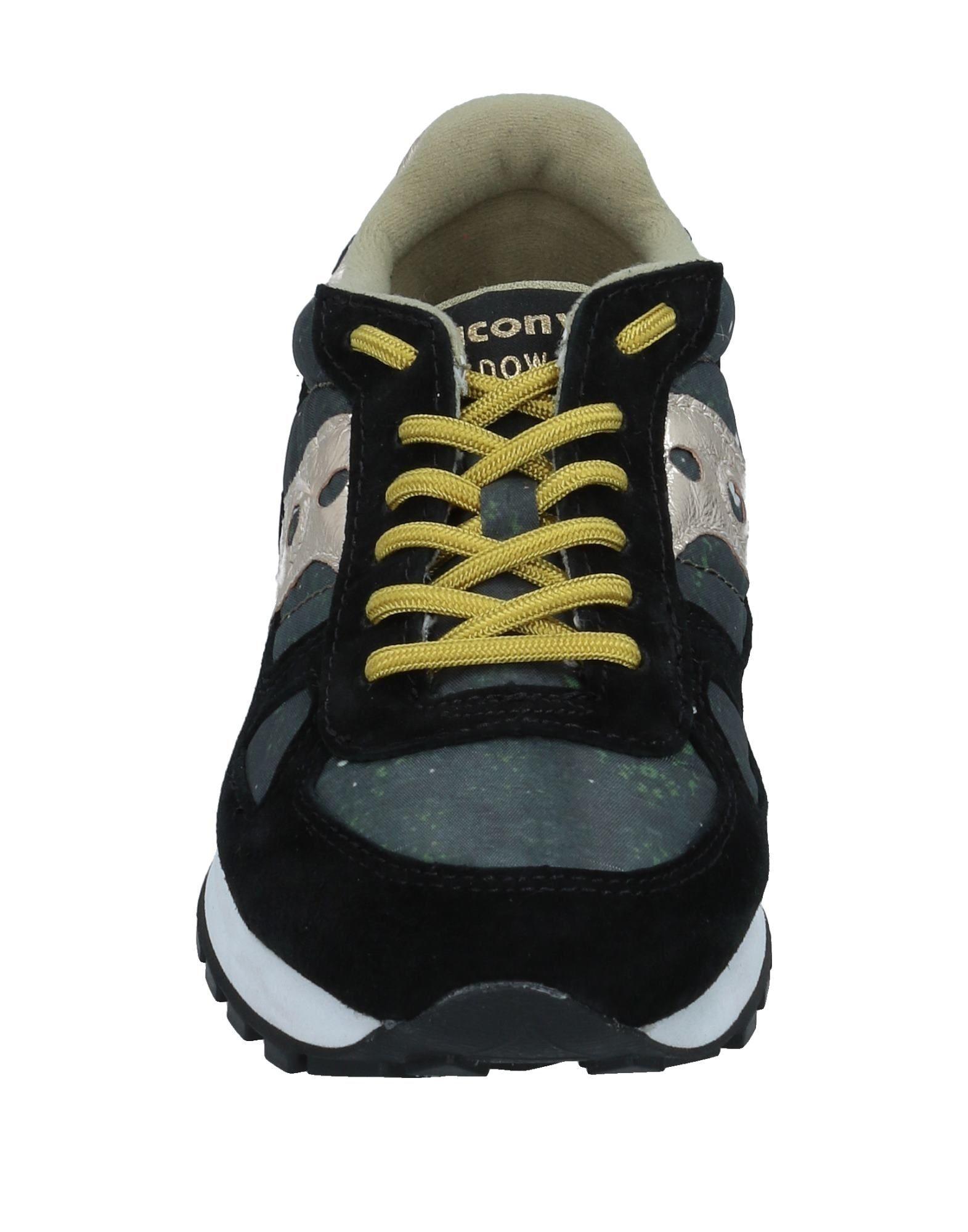 Saucony Sneakers Damen  11526623QT Gute Qualität beliebte Schuhe