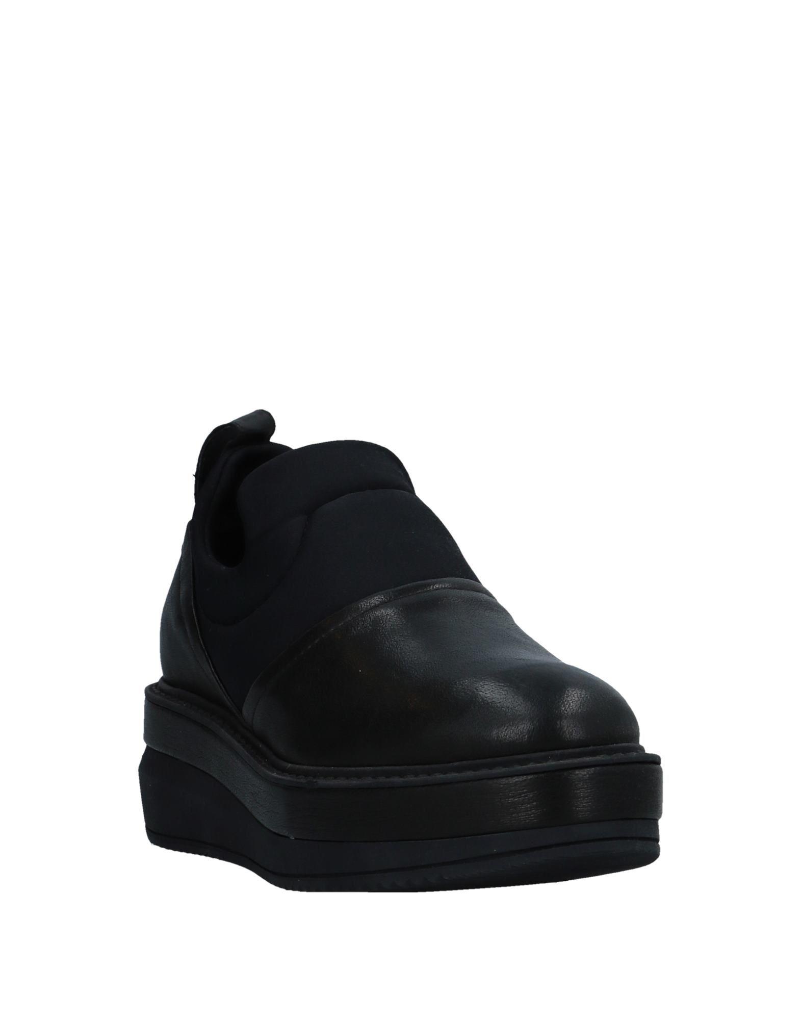 Peperosa Sneakers Damen Qualität  11526639NP Gute Qualität Damen beliebte Schuhe 3358f6