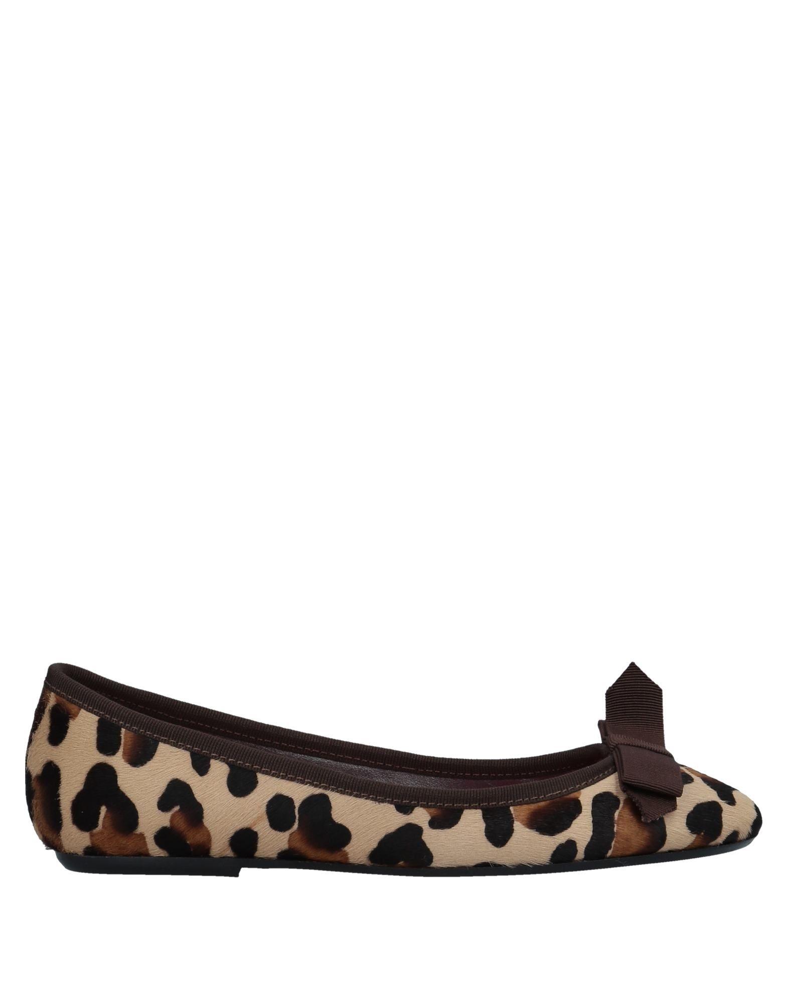 Anna Baiguera Ballerinas Damen  11526640VC Gute Qualität beliebte Schuhe