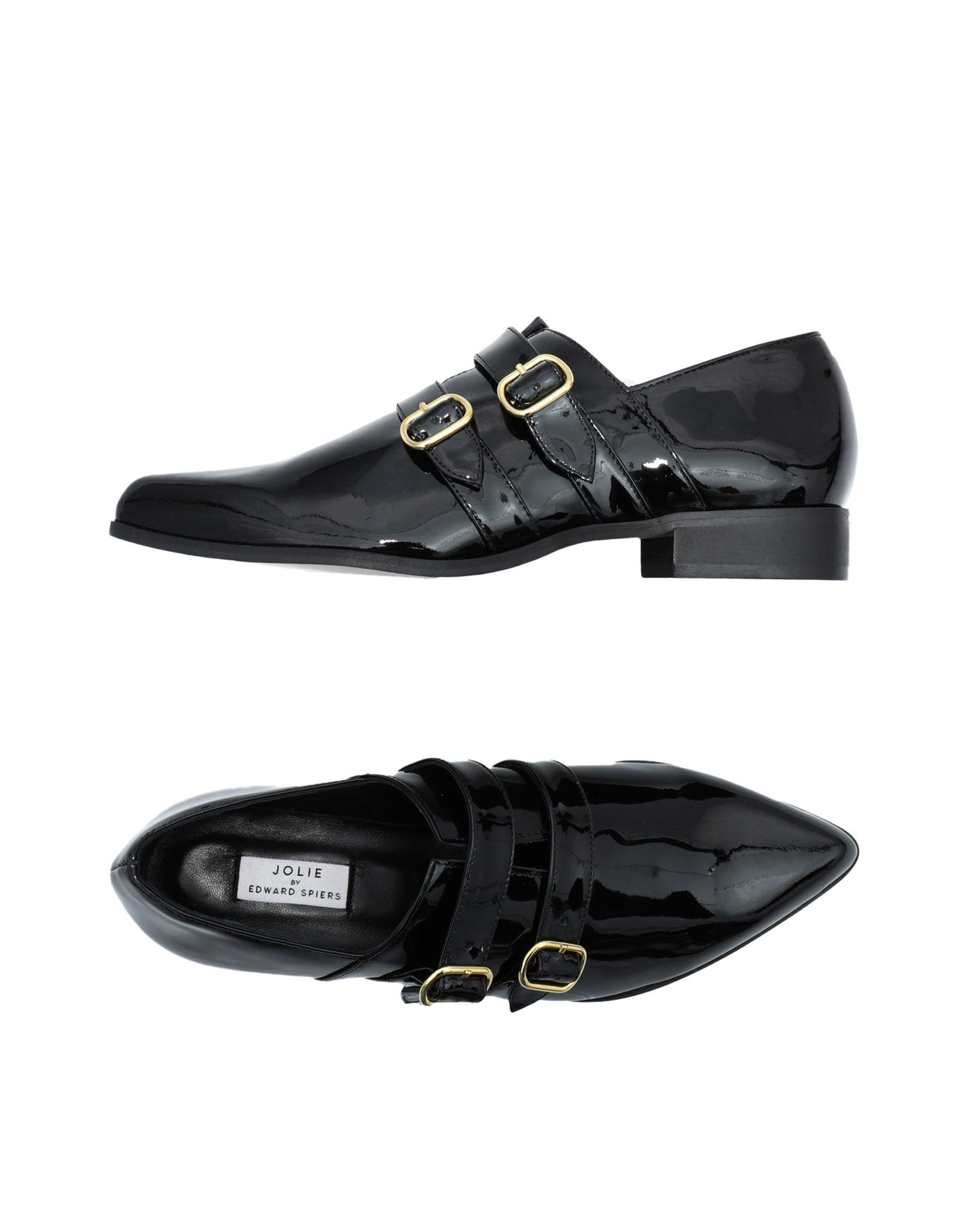 Jolie By Edward Spiers Mokassins Damen  11526641II Heiße Schuhe