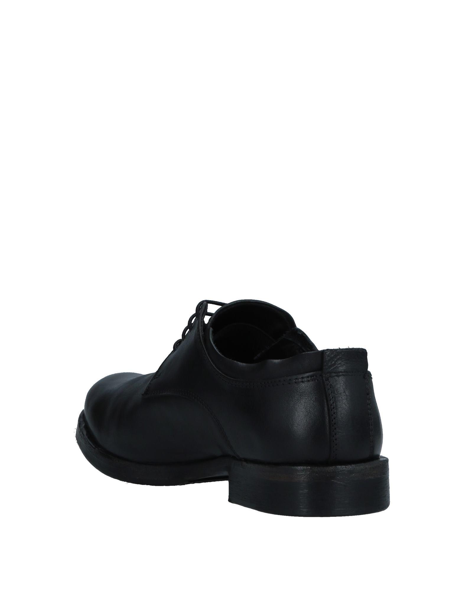 Brawn's Schnürschuhe Herren  11526643RG Gute Qualität beliebte Schuhe