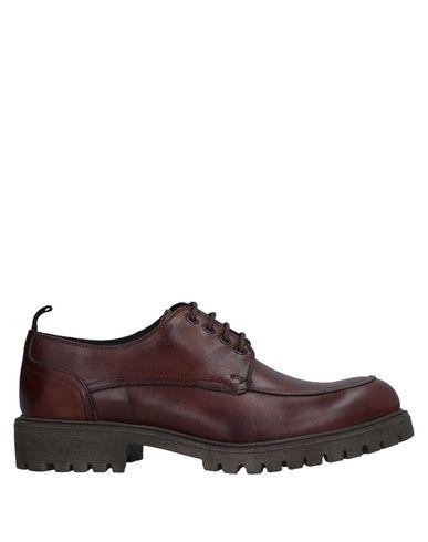 Zapatos con descuento Zapato De Cordones Brawn's Hombre - Zapatos 11526654NK De Cordones Brawn's - 11526654NK Zapatos Marrón 2bdc66