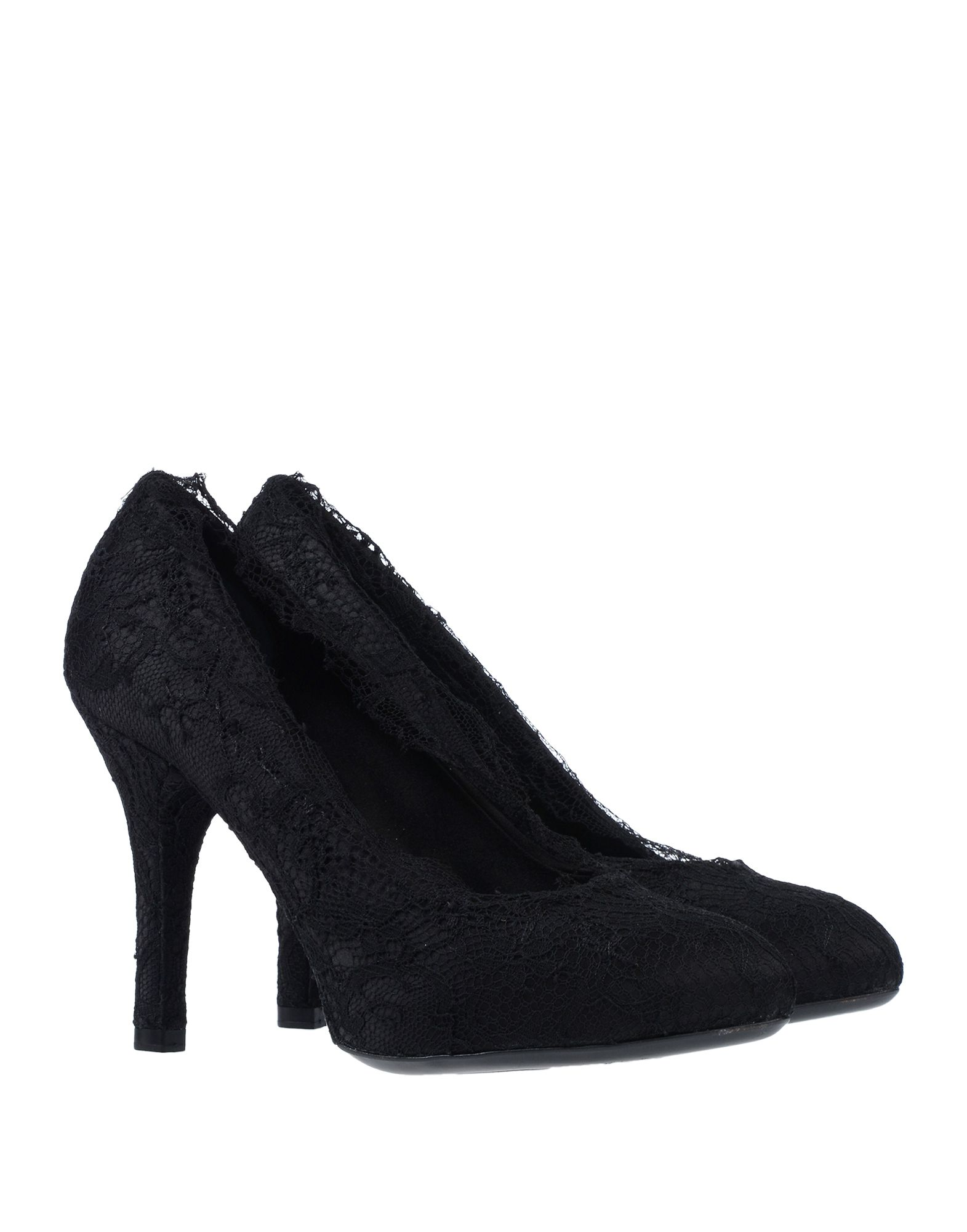 Dolce & Gabbana Pumps Damen Gutes Preis-Leistungs-Verhältnis, Preis-Leistungs-Verhältnis, Preis-Leistungs-Verhältnis, es lohnt sich ffc1b9