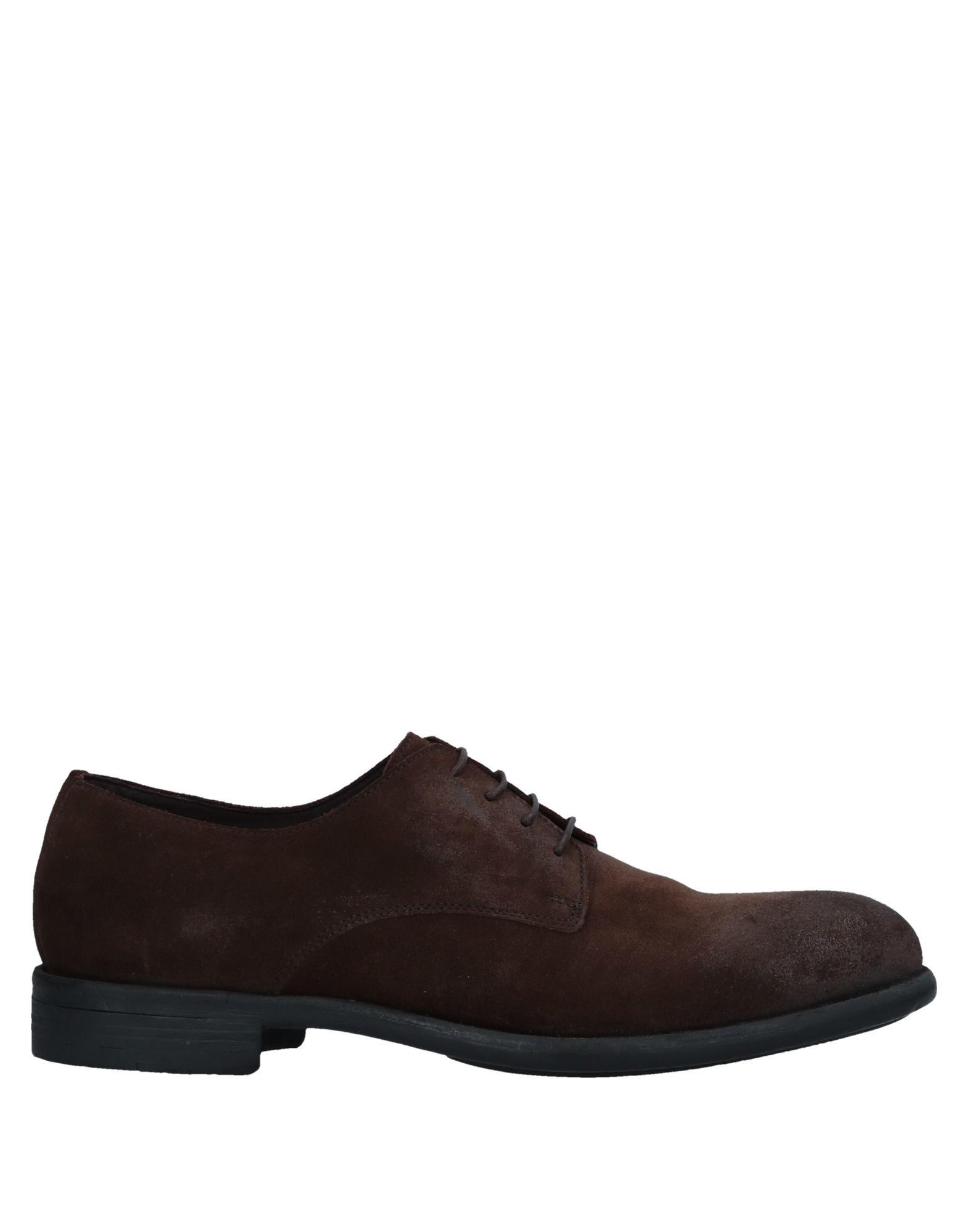 Haltbare Mode billige Schuhe Seboy's Schnürschuhe Herren  11526672LA Heiße Schuhe