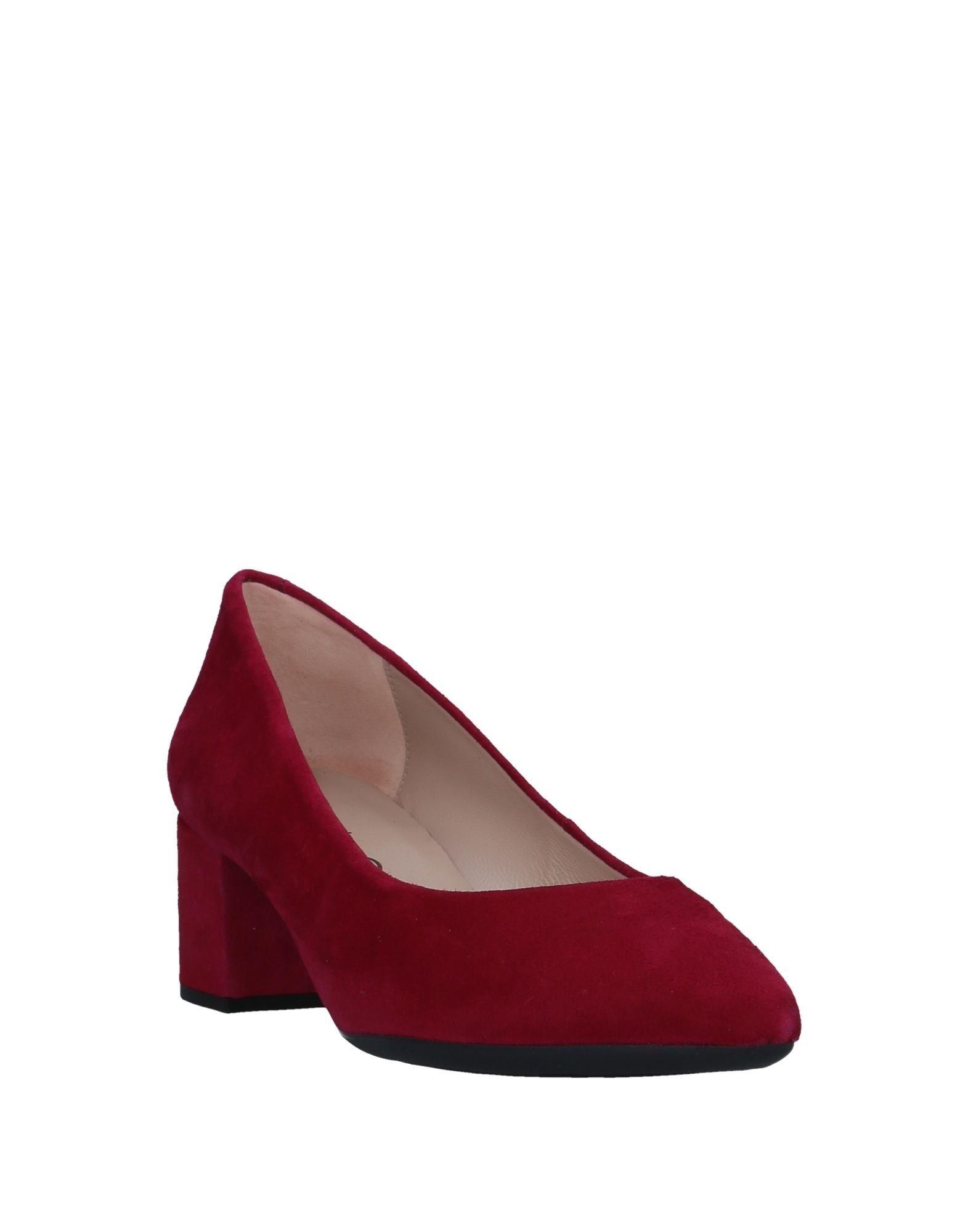 34ddf97443da ... Unisa Pumps Damen beliebte 11526682FN Gute Qualität beliebte Damen  Schuhe af319a ...