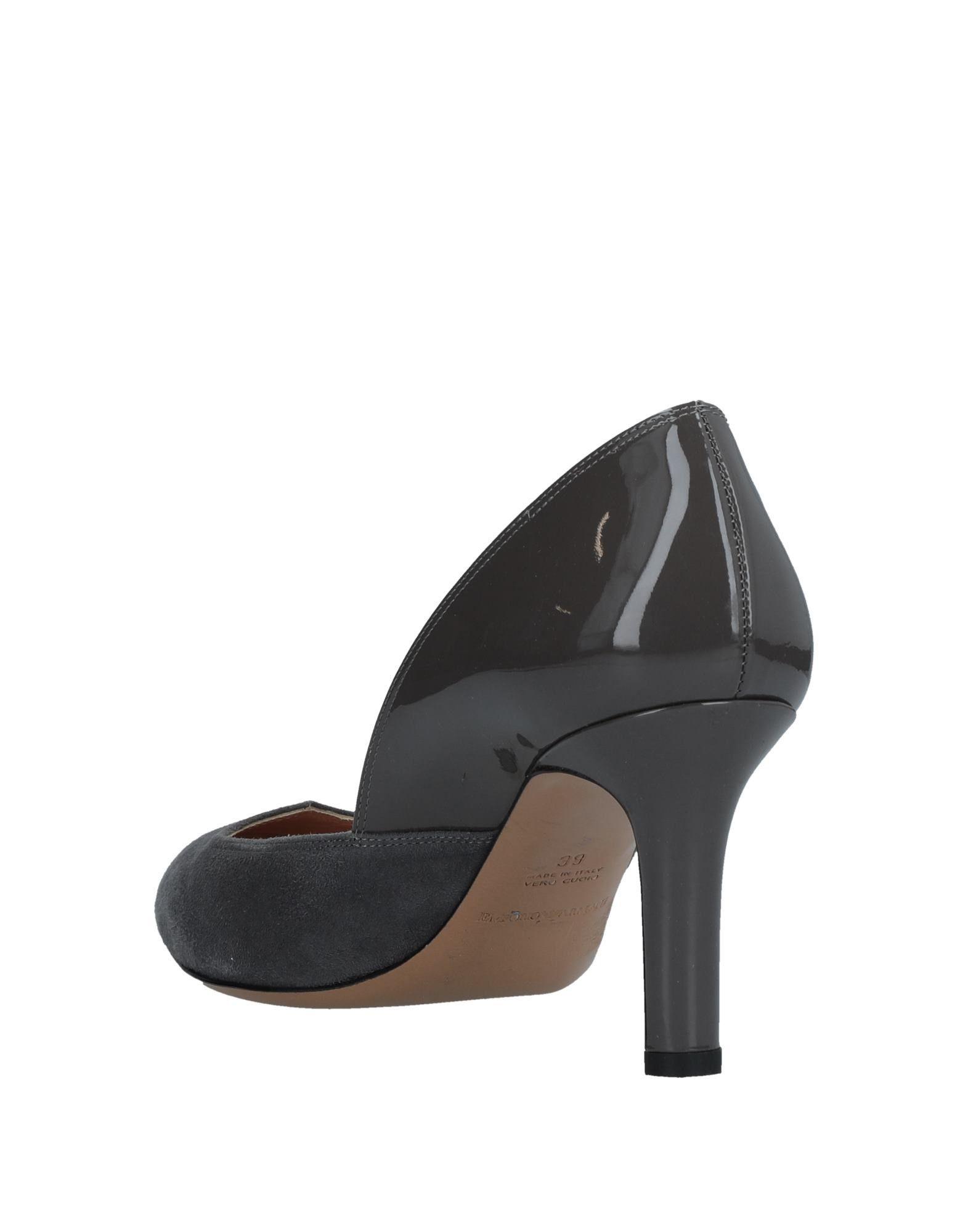 Rabatt Damen Schuhe Emporio Armani Pumps Damen Rabatt  11526683CN 688150