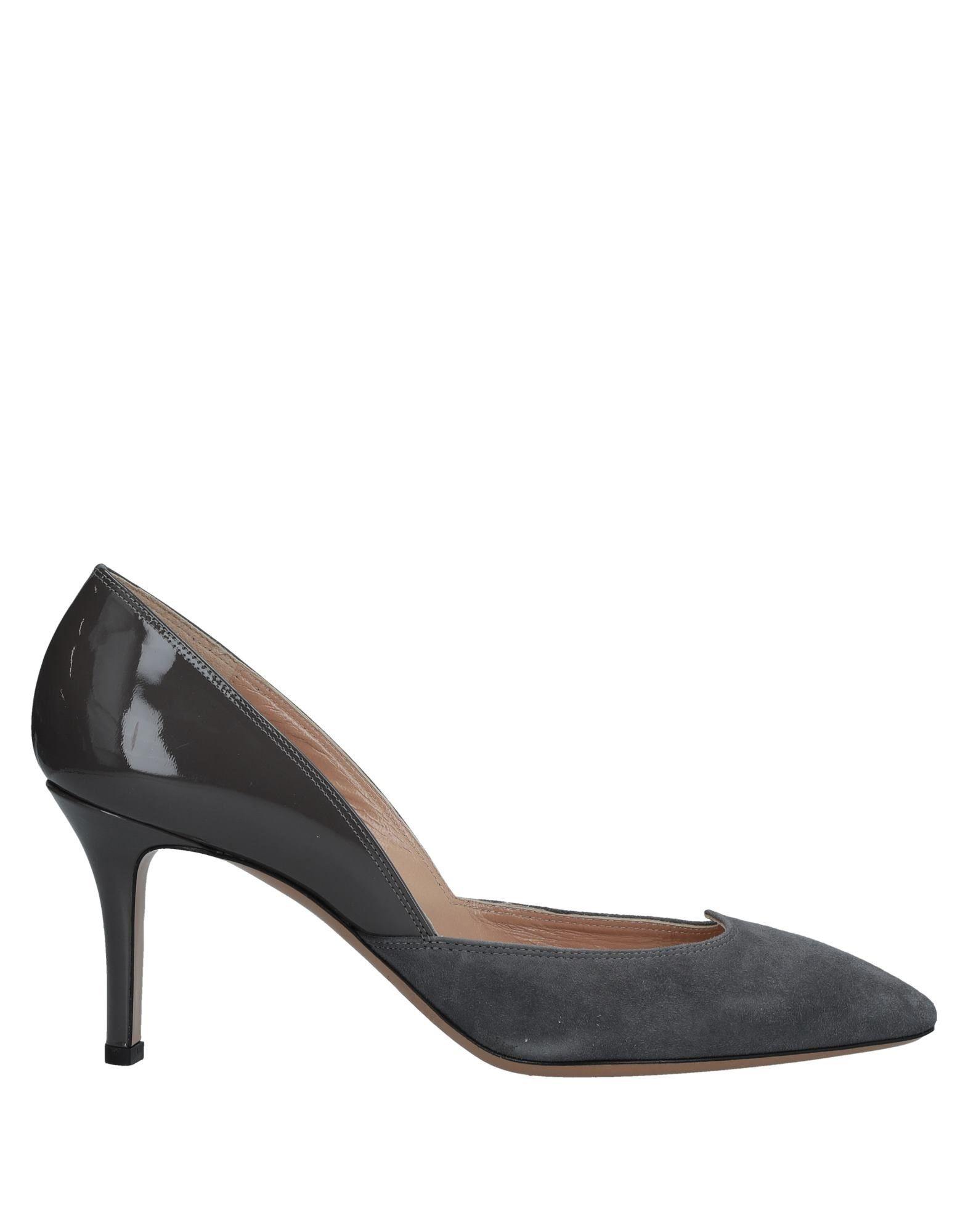 Pantofole Tod's Uomo - 11398759JO Scarpe economiche e buone