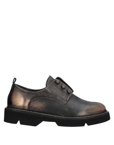 Los zapatos más populares para hombres y Mujer mujeres Mocasín Hry Beguelin Mujer y - Mocasines Hry Beguelin - 11526685OI Bronce cd9b97