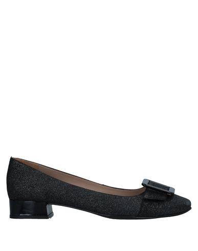 Nuevos zapatos para hombres y mujeres, descuento por tiempo limitado Bailarina Unisa Mujer - Bailarinas Unisa   - 11526688MX Gris marengo