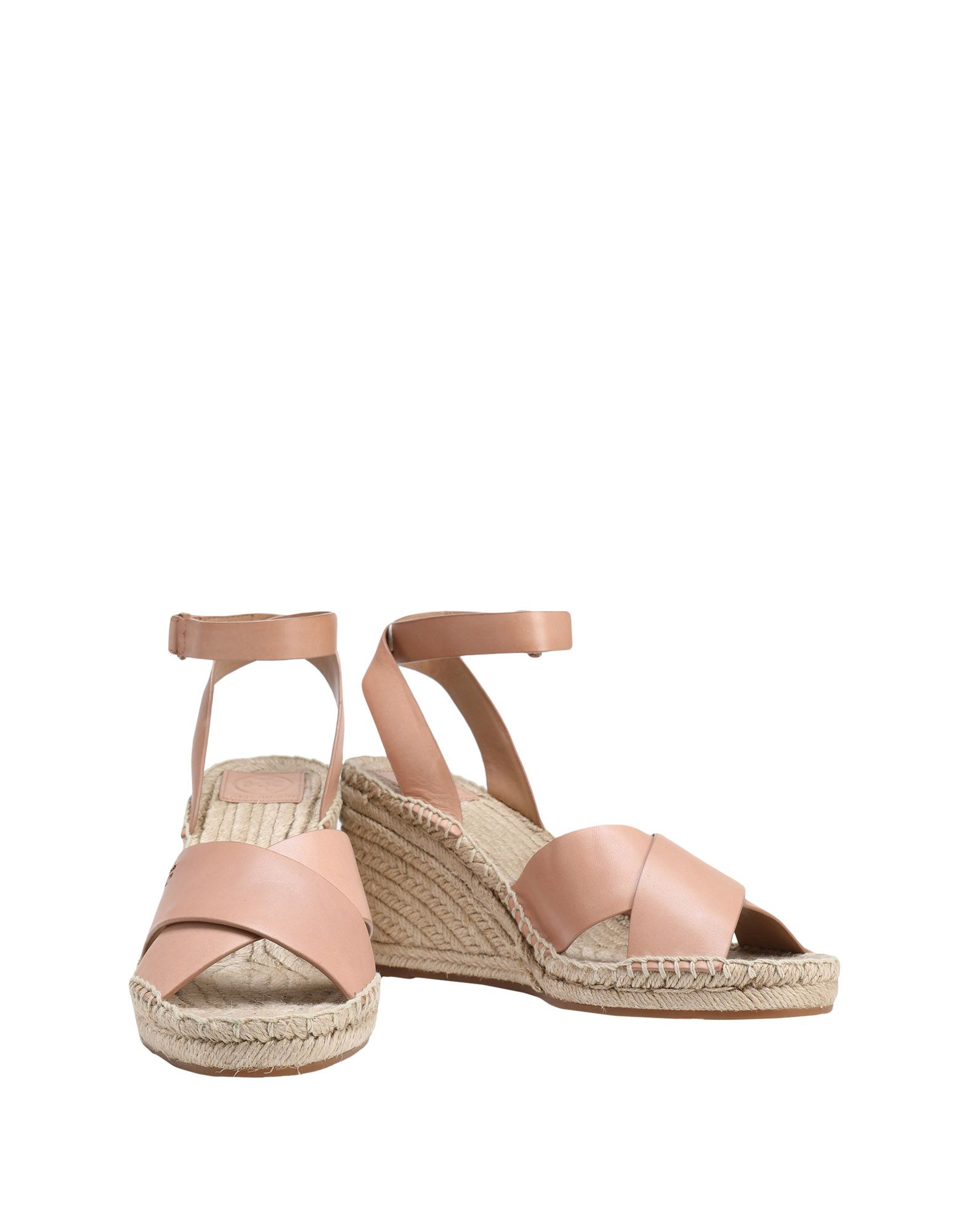 Tory Tory Tory Burch Sandals - Women Tory Burch Sandals online on  United Kingdom - 11526692AQ c1fabf