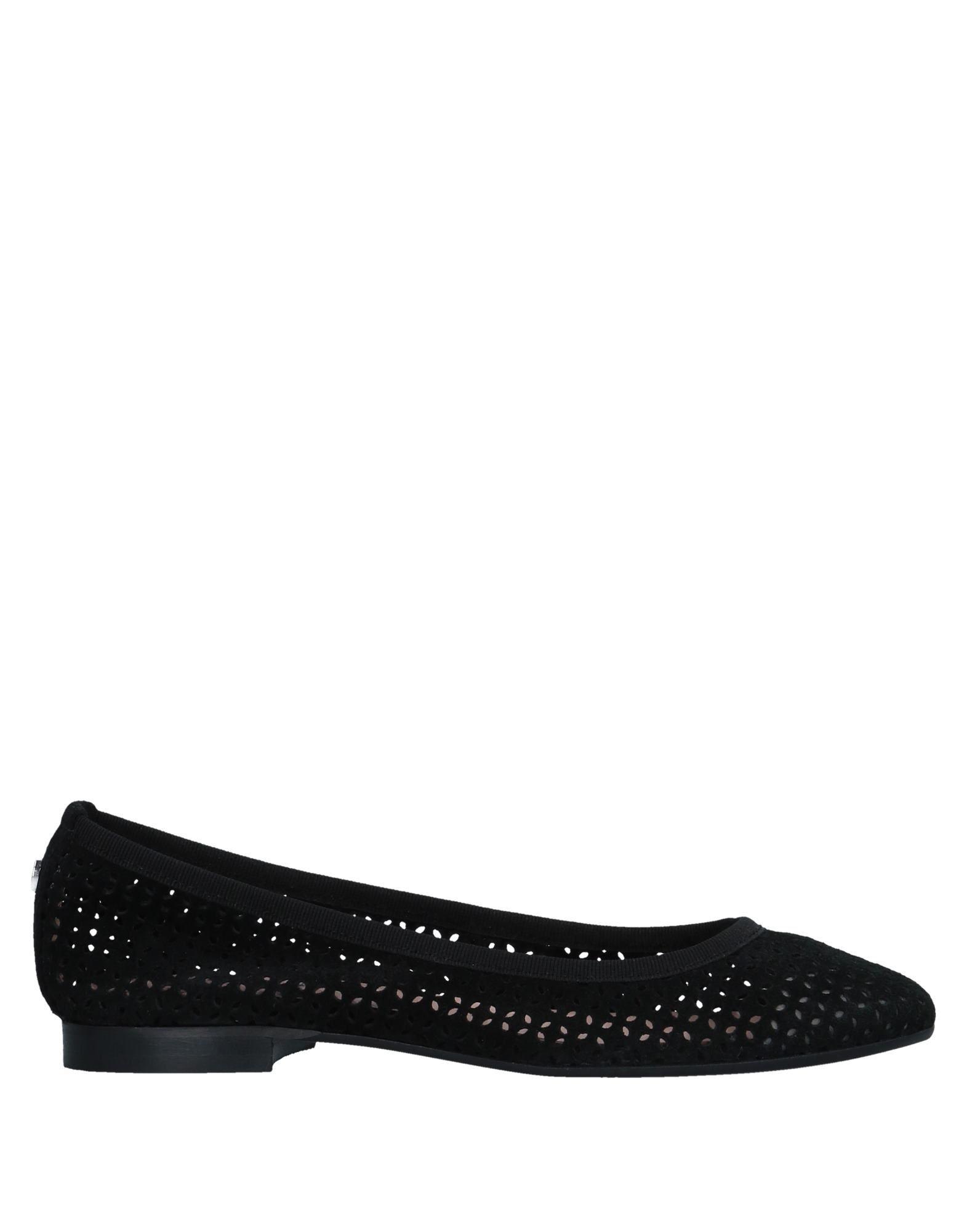 Pollini Ballet Flats - Women Pollini Ballet Flats - online on  Australia - Flats 11526699KK b4c938