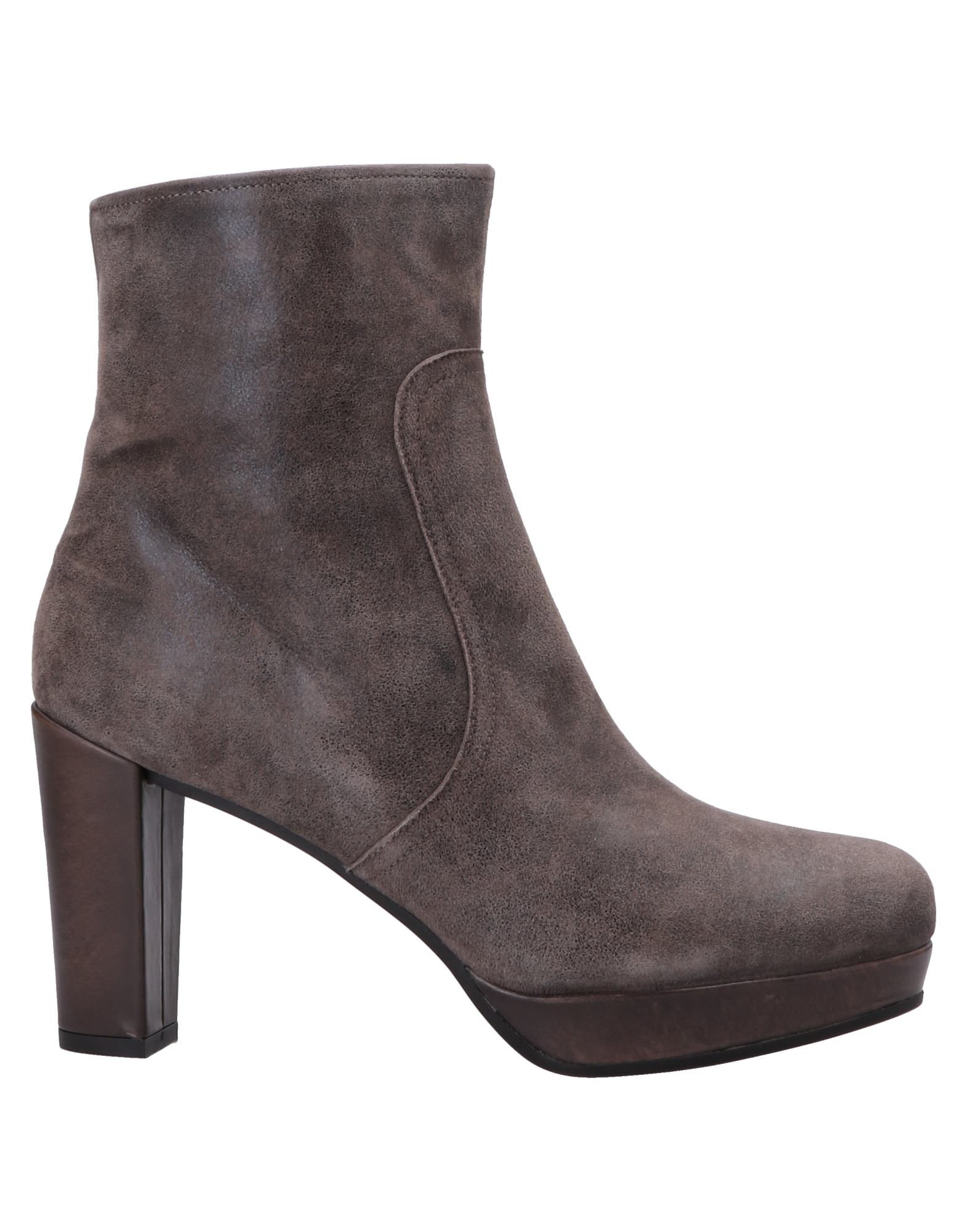 Stilvolle billige billige billige Schuhe C 11526727BF ced0b0