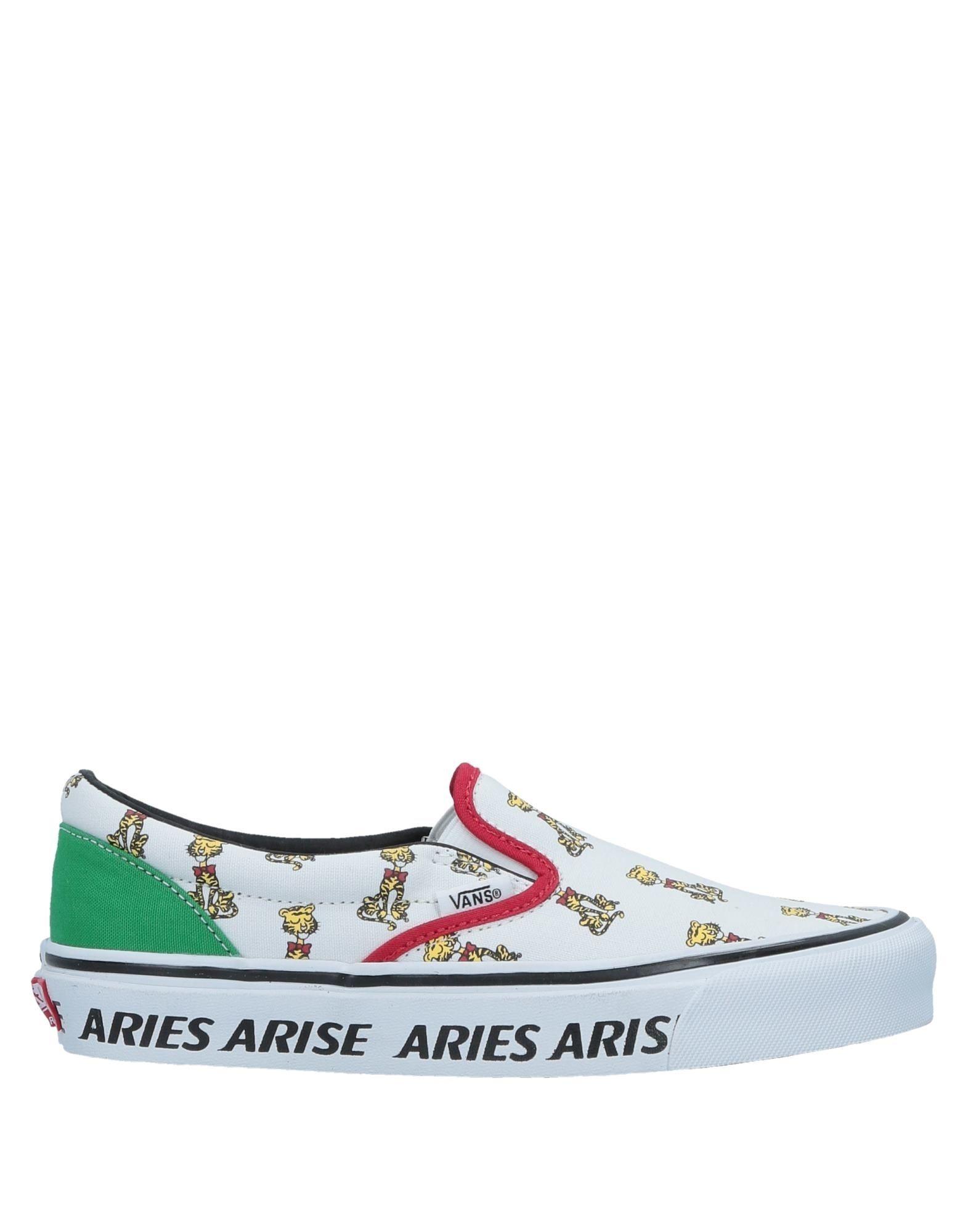 Vans Sneakers Damen beliebte  11526733PA Gute Qualität beliebte Damen Schuhe b1b911