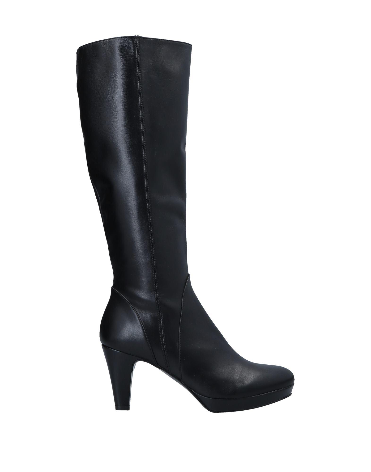 Chocolà Stiefel Damen  11526735VSGut aussehende strapazierfähige Schuhe