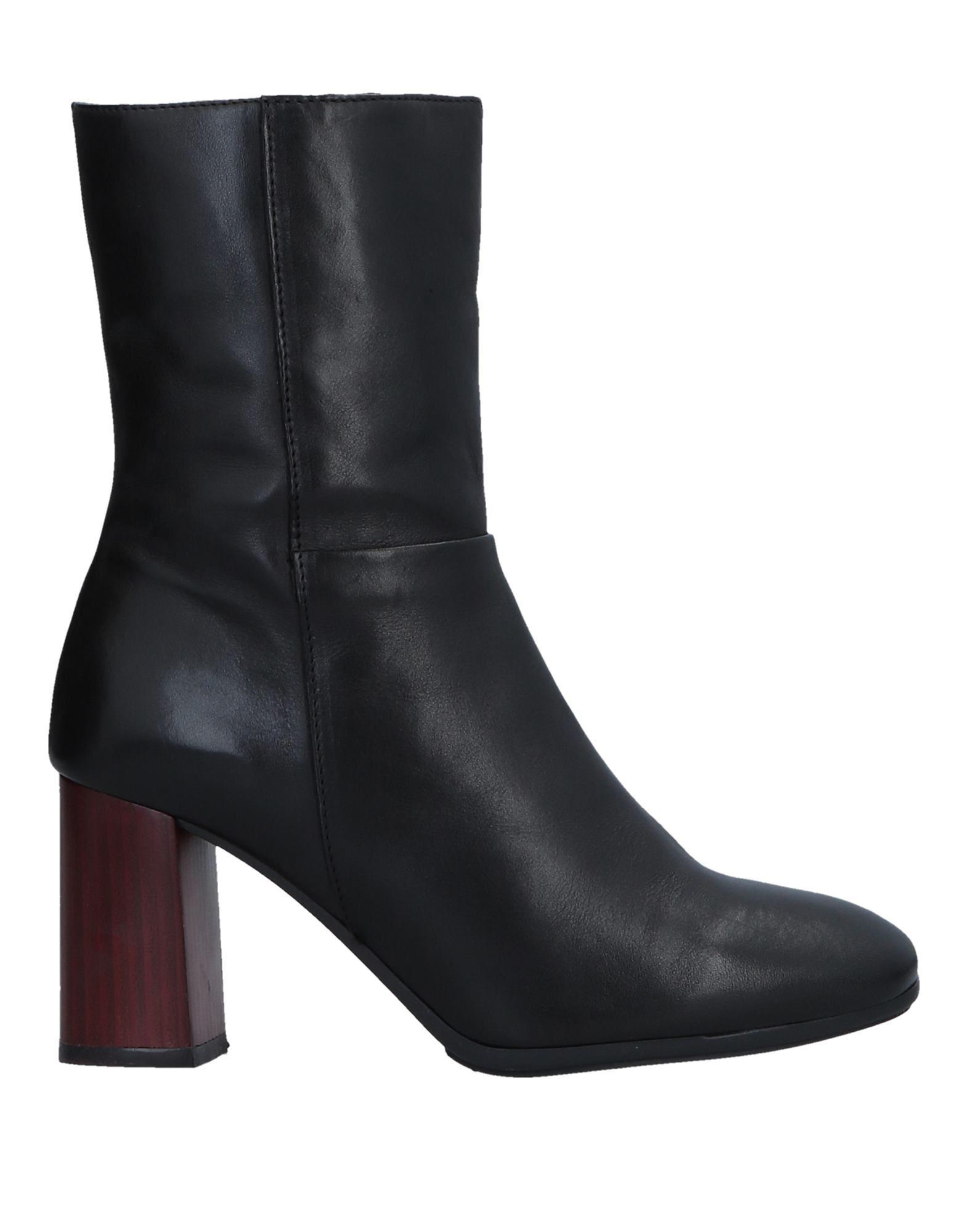 Alpe Woman Shoes Stiefelette Damen  11526738VL Gute Qualität beliebte Schuhe