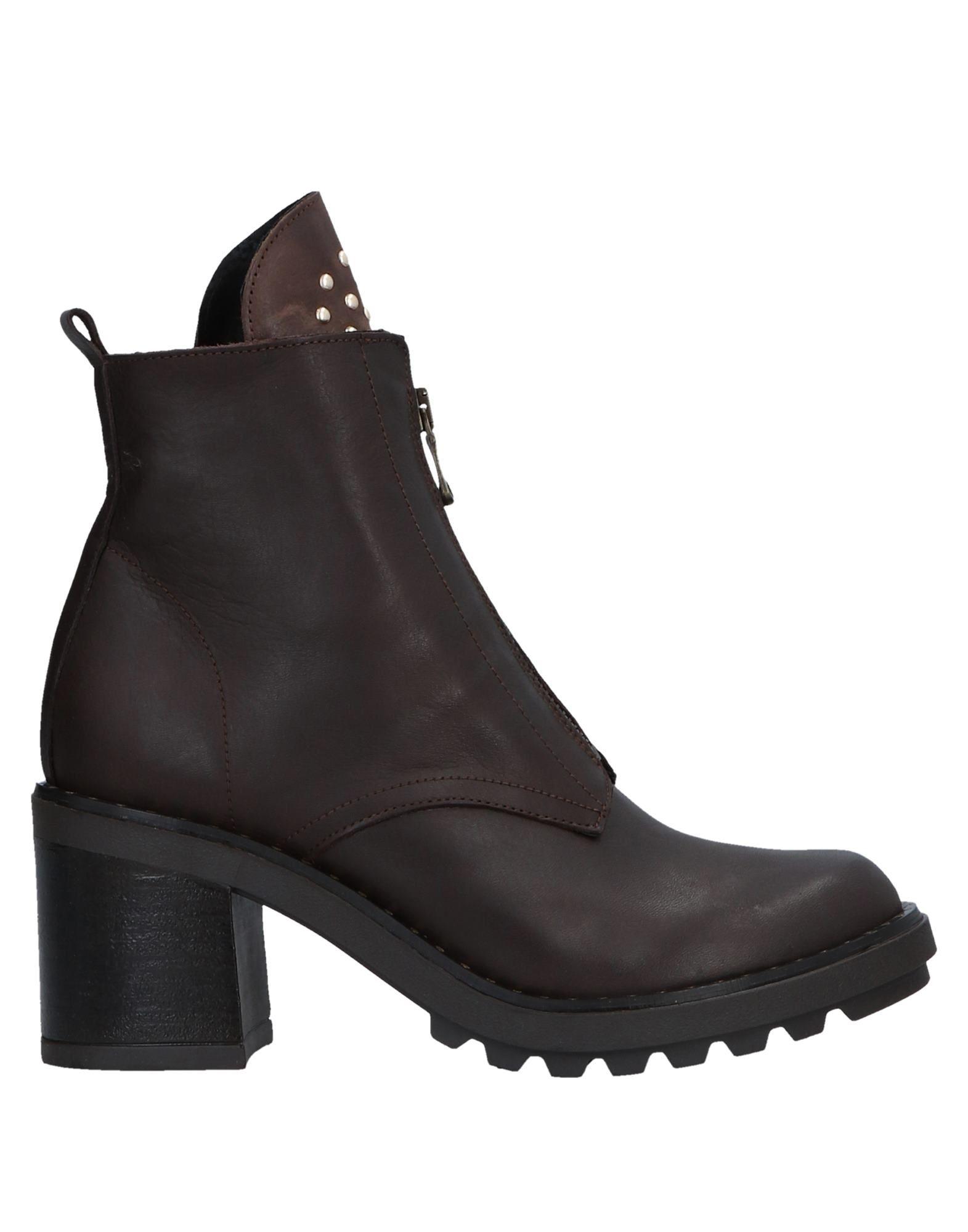 Bottine Le Pepite Femme - Bottines Le Pepite Noir Les pour chaussures les plus populaires pour Les les hommes et les femmes ce4239