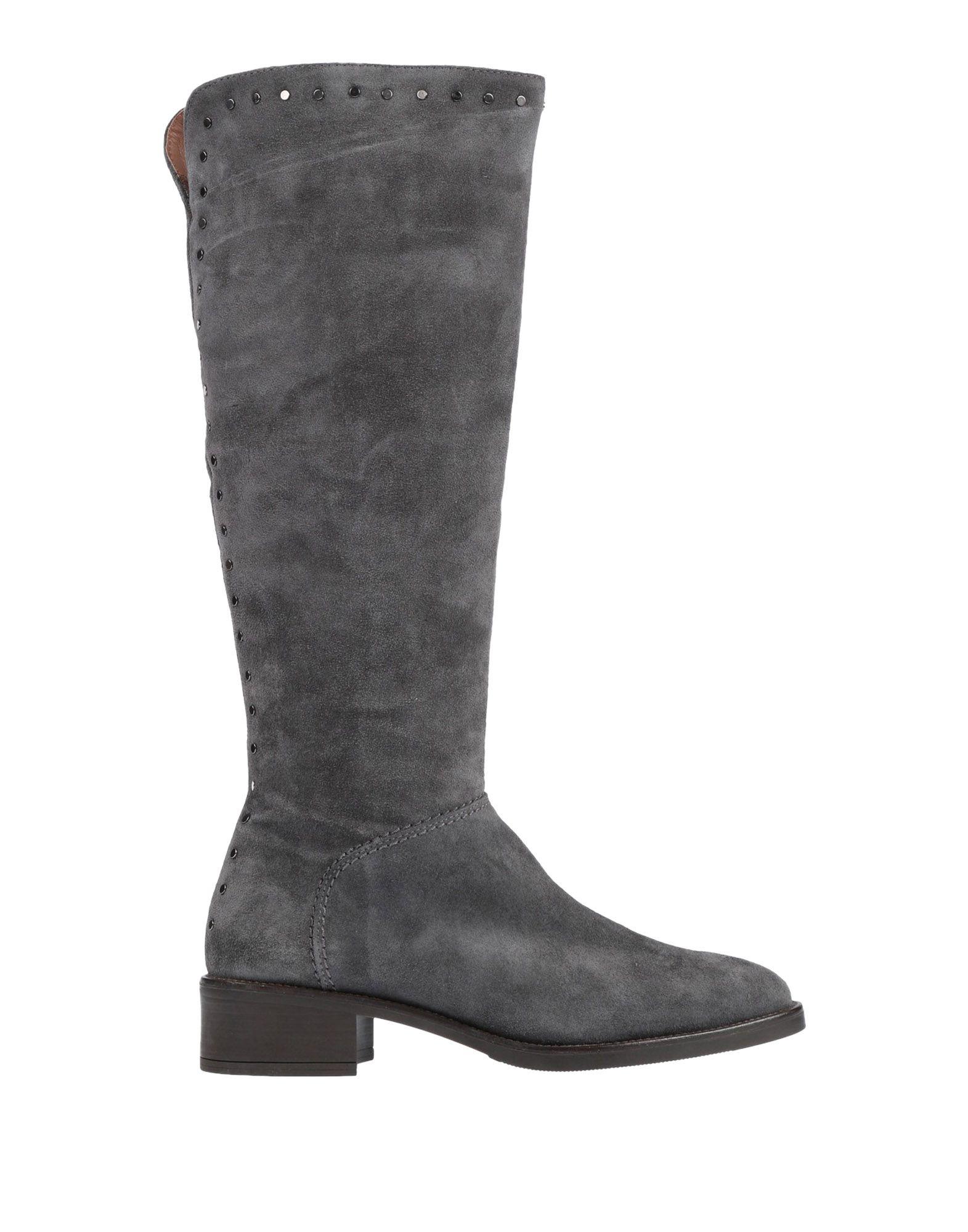Alpe Woman Schuhes Gute Stiefel Damen 11526745KN Gute Schuhes Qualität beliebte Schuhe 5f0c93