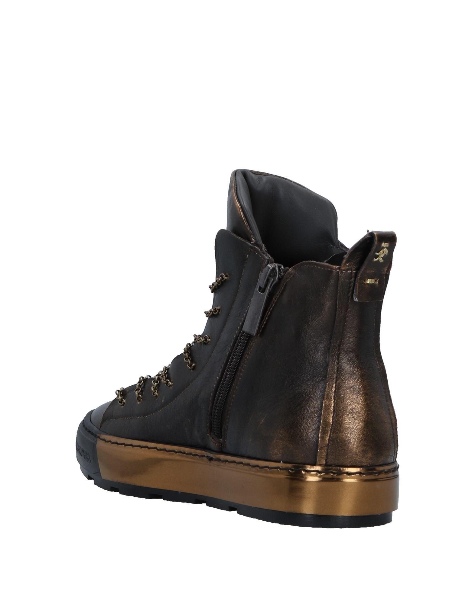 Henry Beguelin Stiefelette Damen  11526749KJGünstige gut aussehende Schuhe