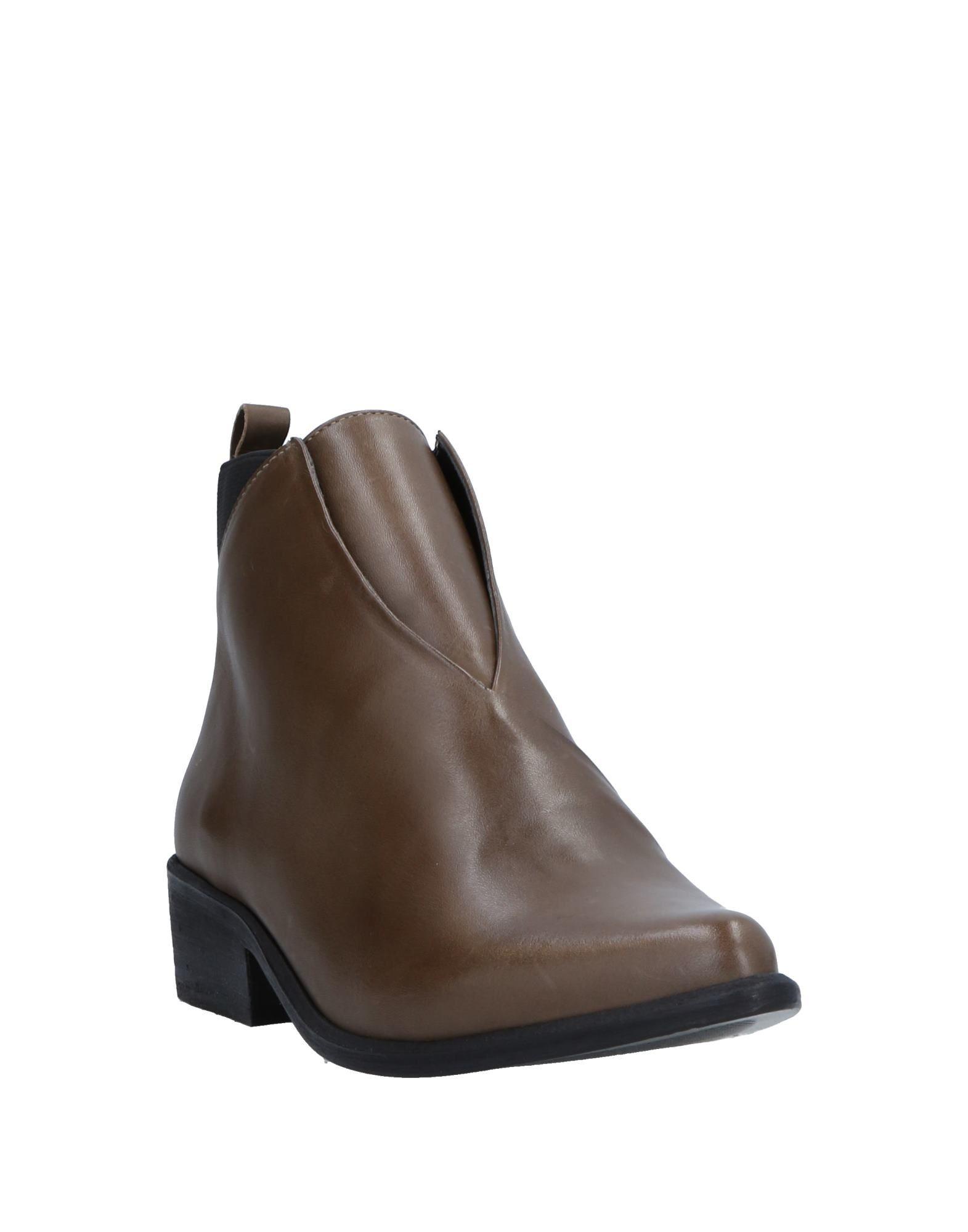 Panella Stiefelette Qualität Damen  11526761PH Gute Qualität Stiefelette beliebte Schuhe b40743